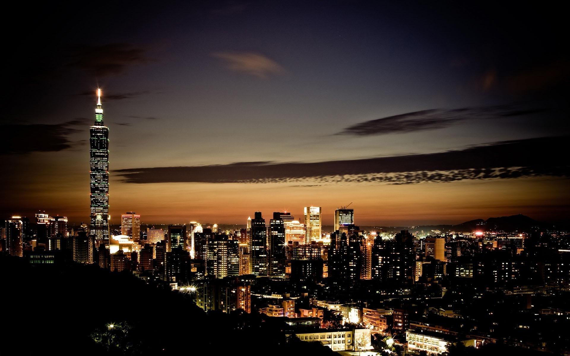 beautiful-city-night-germany-landscape-new-hd-wallpaper-