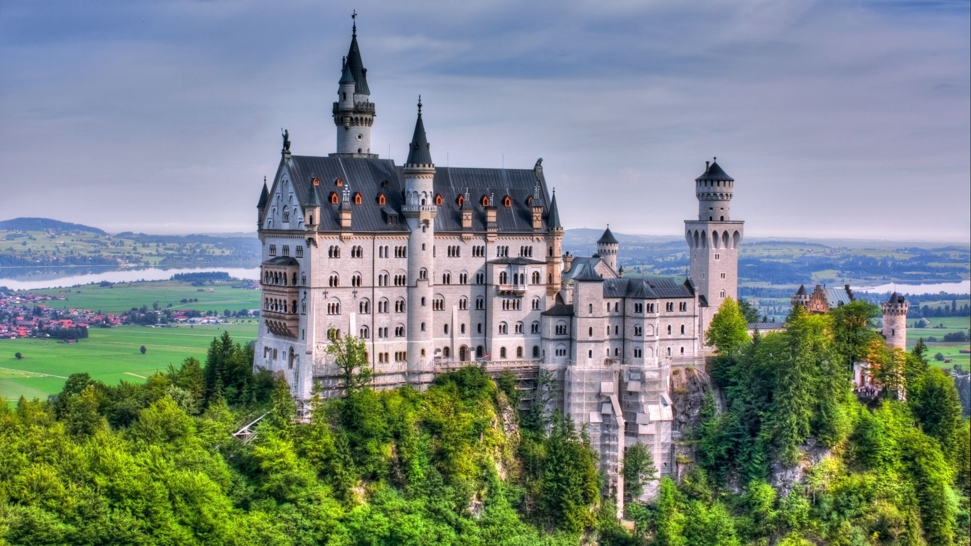Germany Wallpapers Best Wallpapers | HD Wallpapers | Pinterest | Hd  wallpaper, Wallpaper and Wallpaper backgrounds