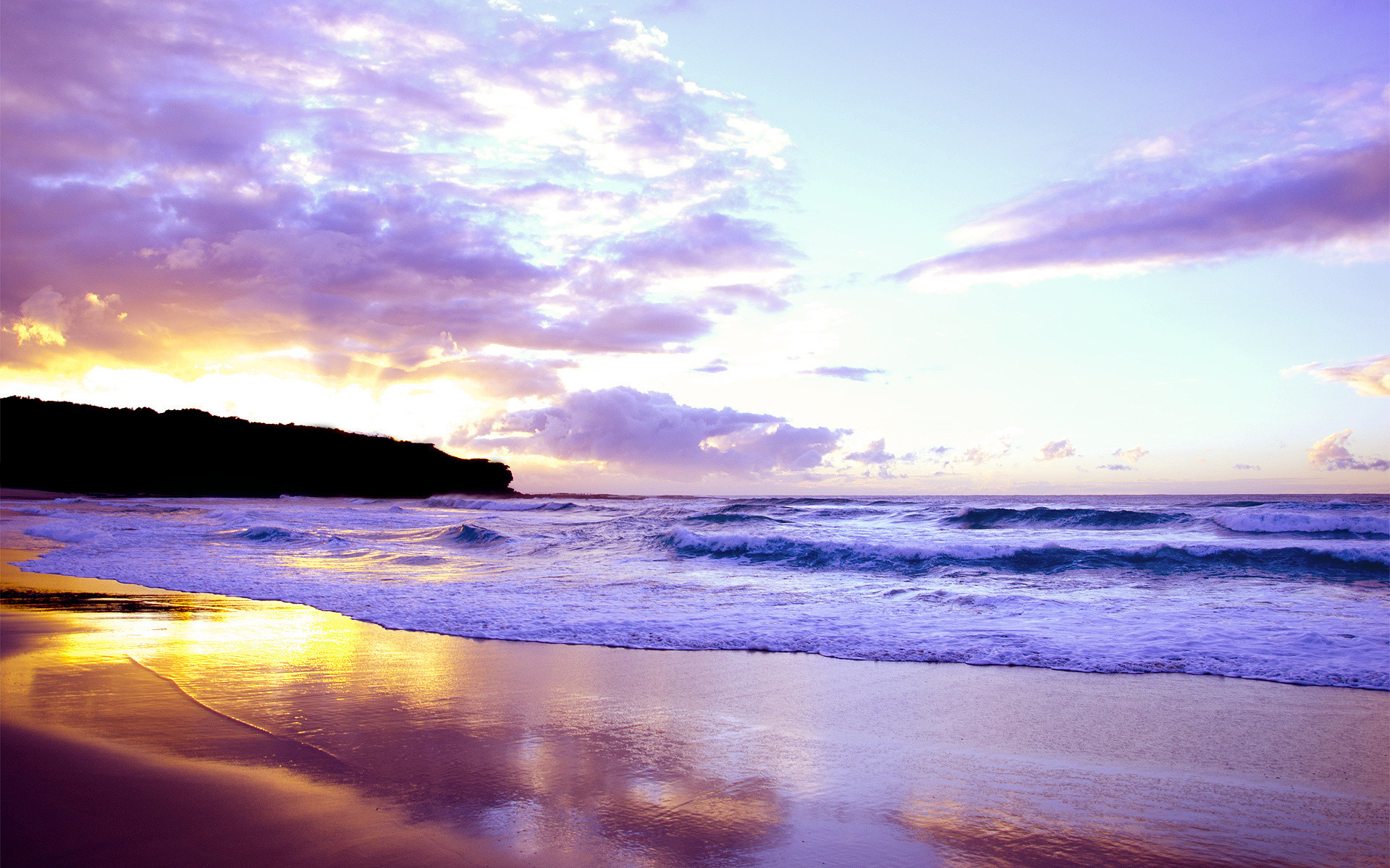 680 views 163 downloads 1 favourites heloyr1 nature beaches .