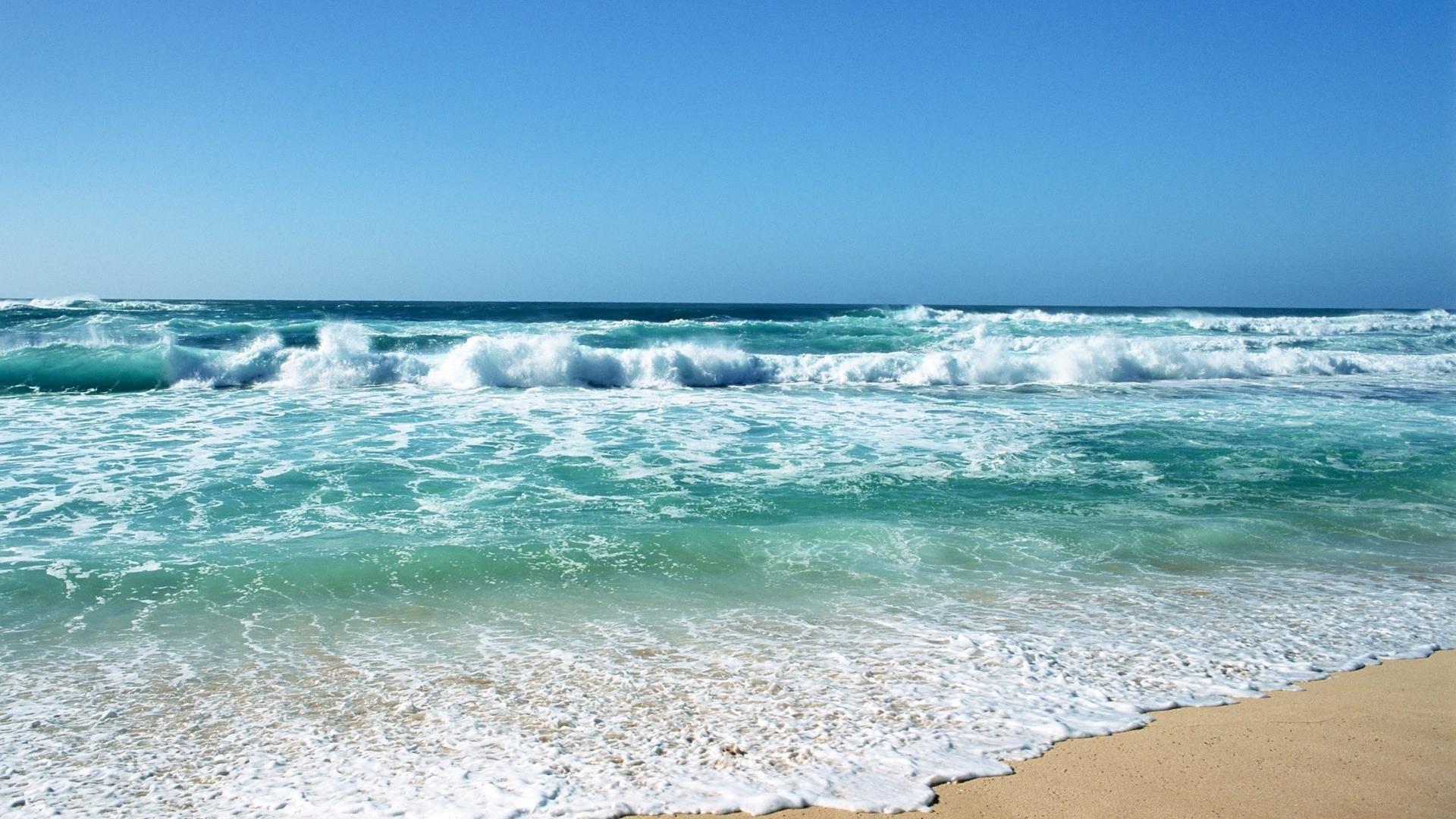 Sea Beach 420064