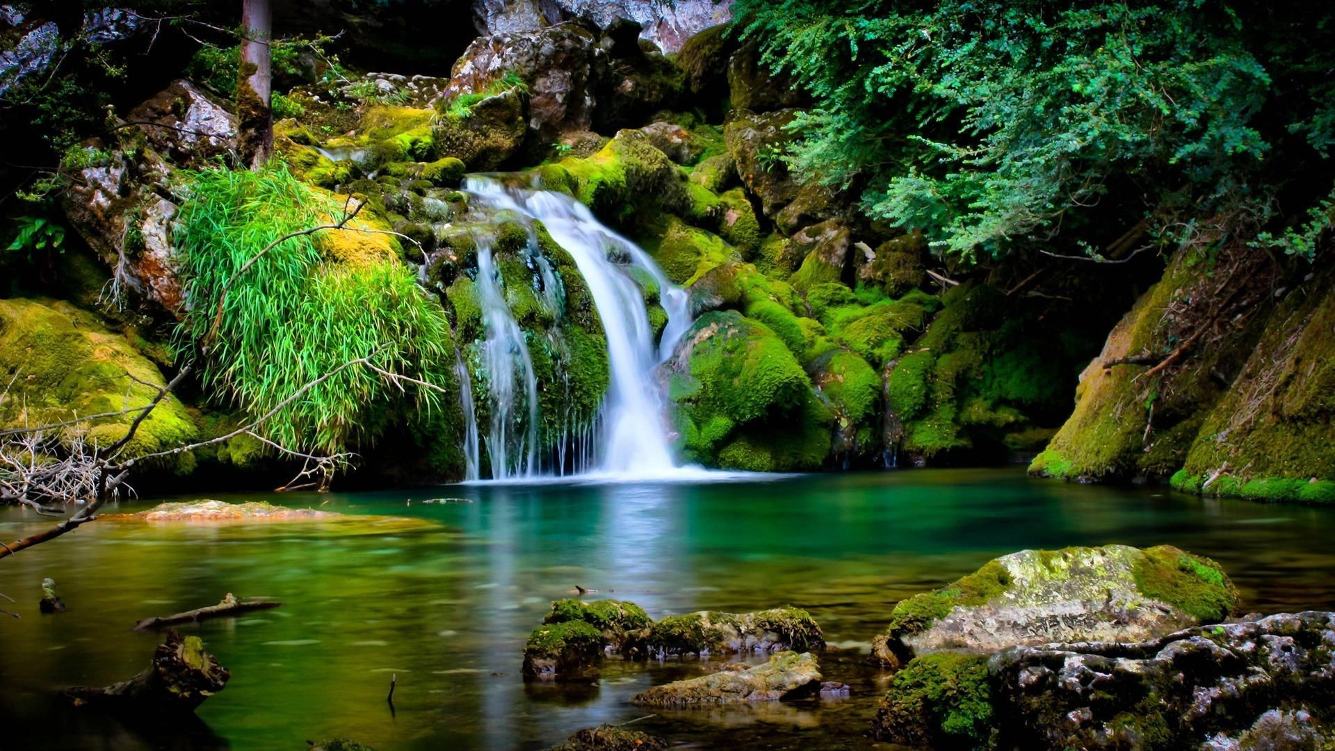 best nature wallpapers for laptop 8 best nature wallpapers