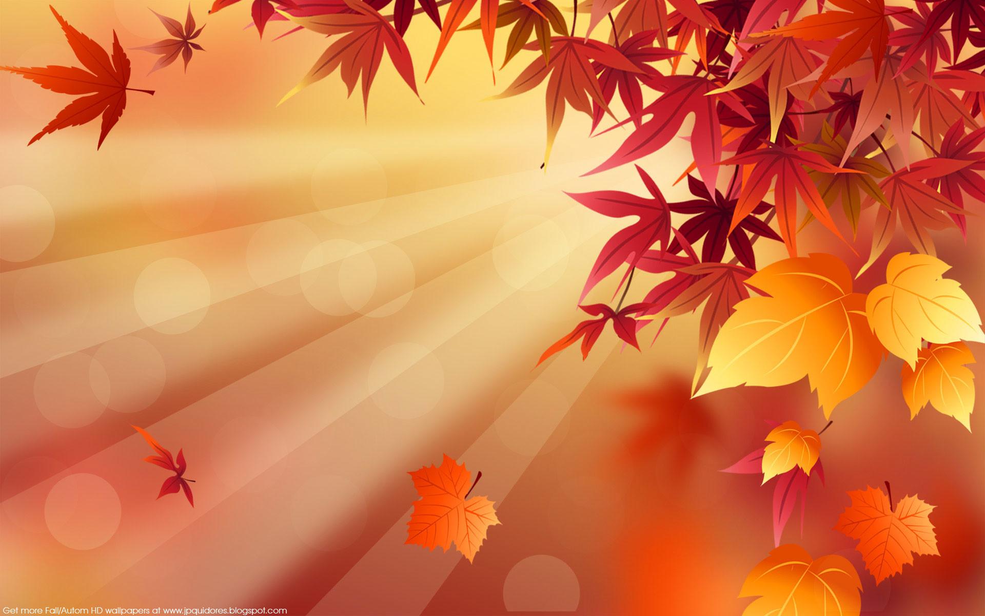Fall Desktop Backgrounds Hd