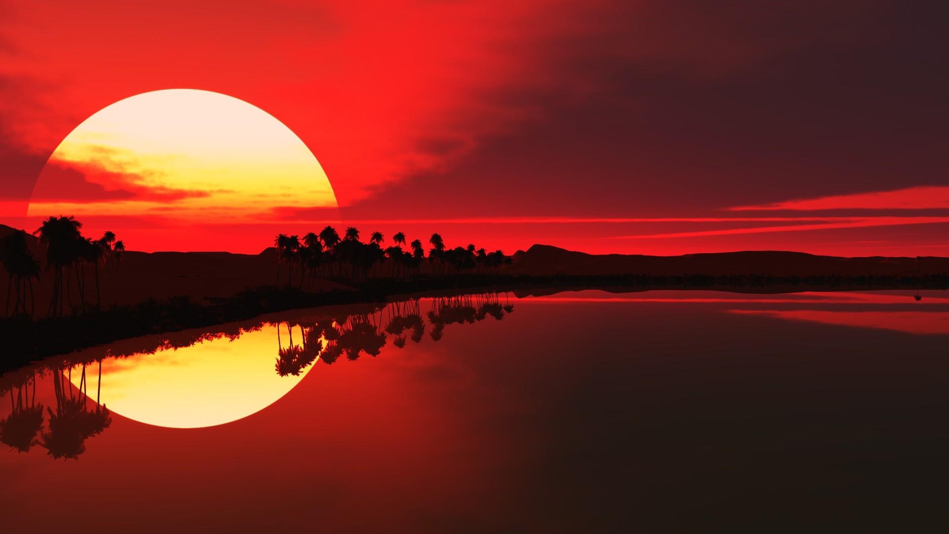 sunset-wallpaper-hd-HD5-600×338