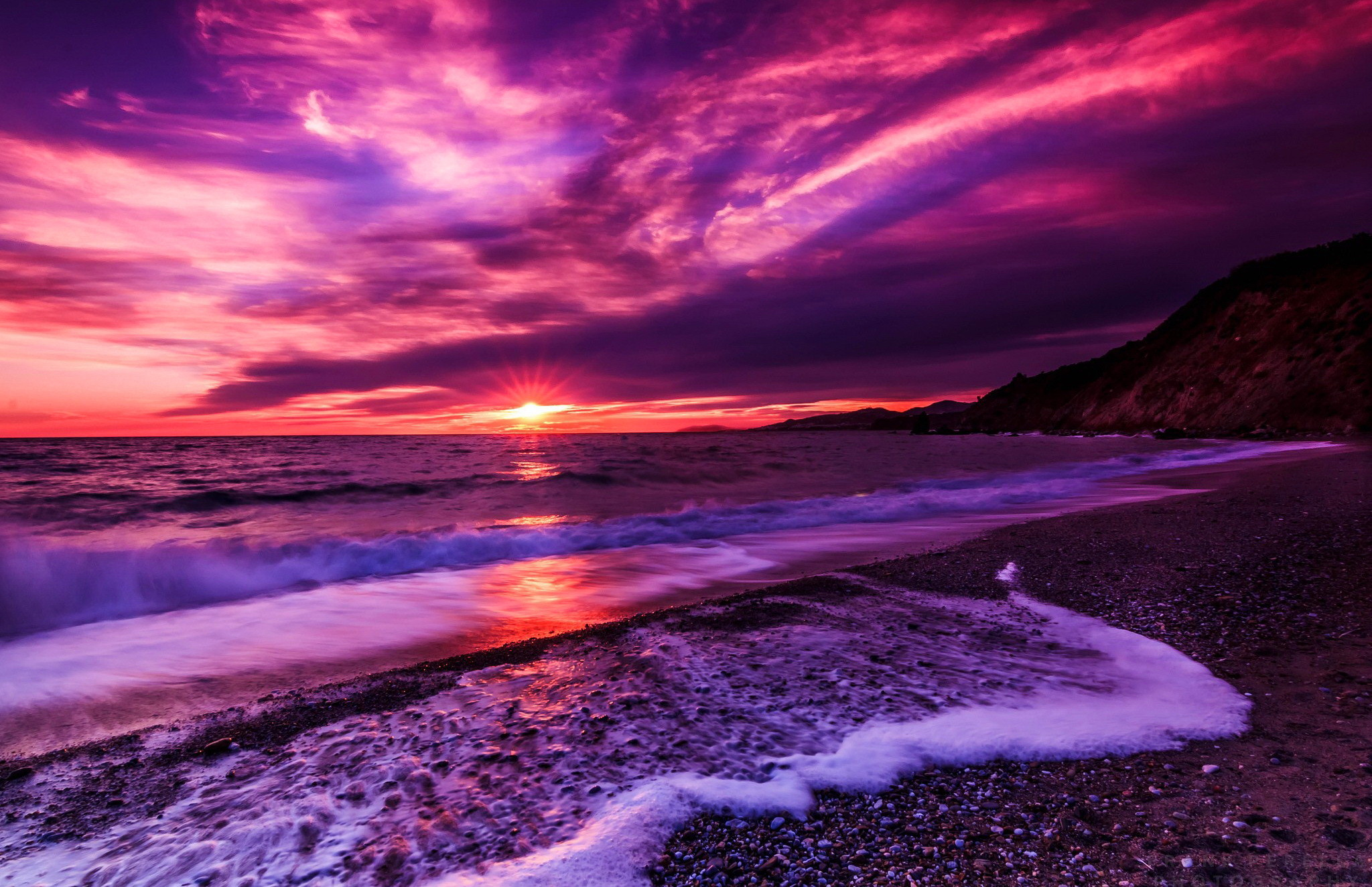 Find out: Purple Lake wallpaper on https://hdpicorner.com/purple-lake/    Desktop Wallpapers   Pinterest   Price quote, Lakes and Wallpaper