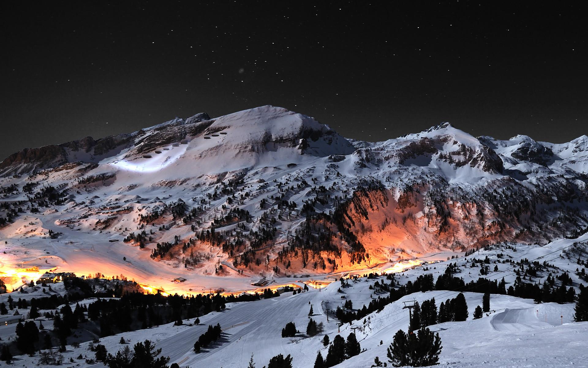 Mountain Wallpaper | Snow Mountains Desktop Backgrounds, wallpaper, Snow  Mountains Desktop .