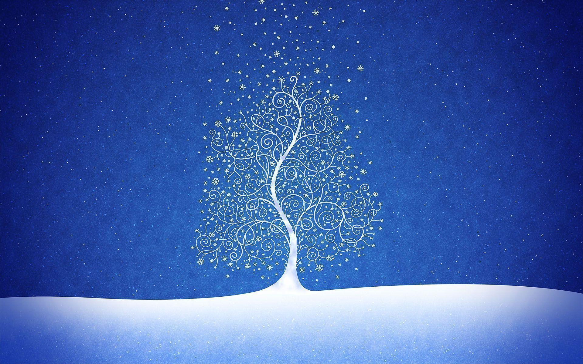 Snow Desktop Backgrounds | Winter Snow Desktop Wallpapers .