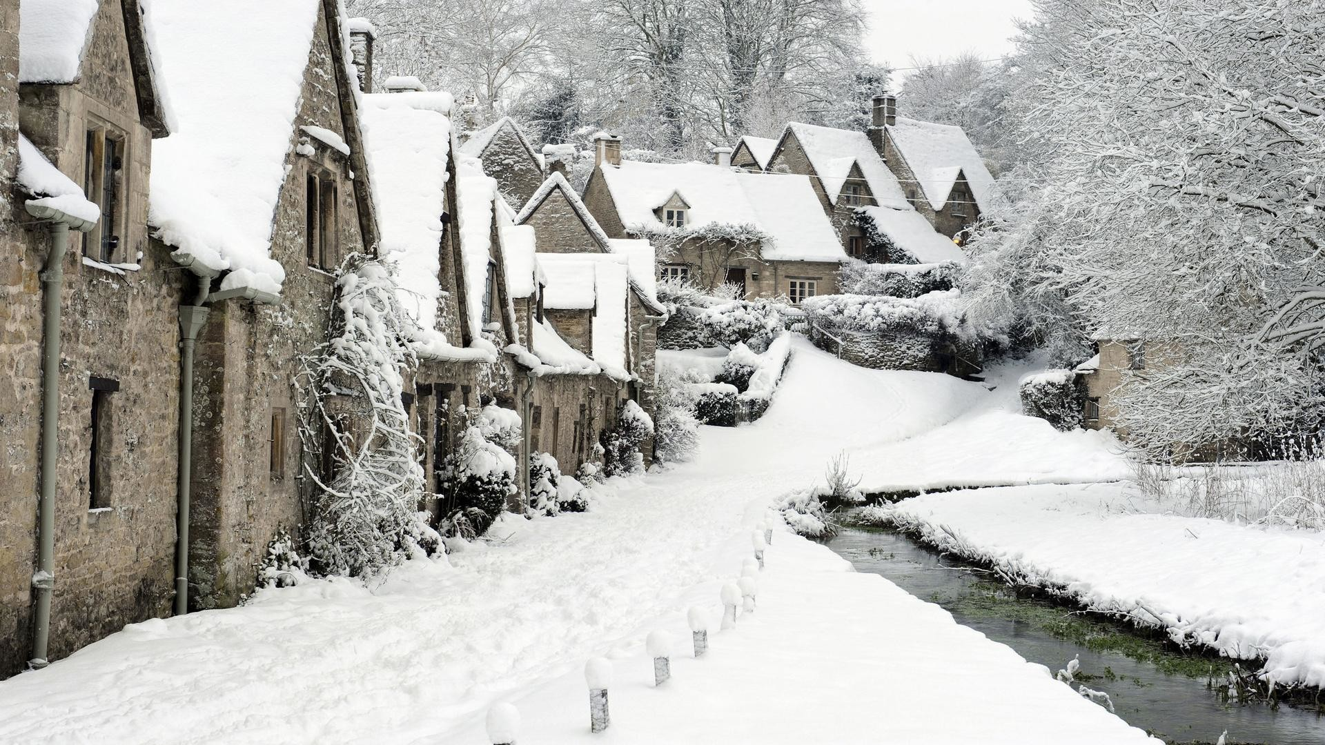 wallpaper.wiki-Winter-and-Snow-Full-HD-Wallpaper-