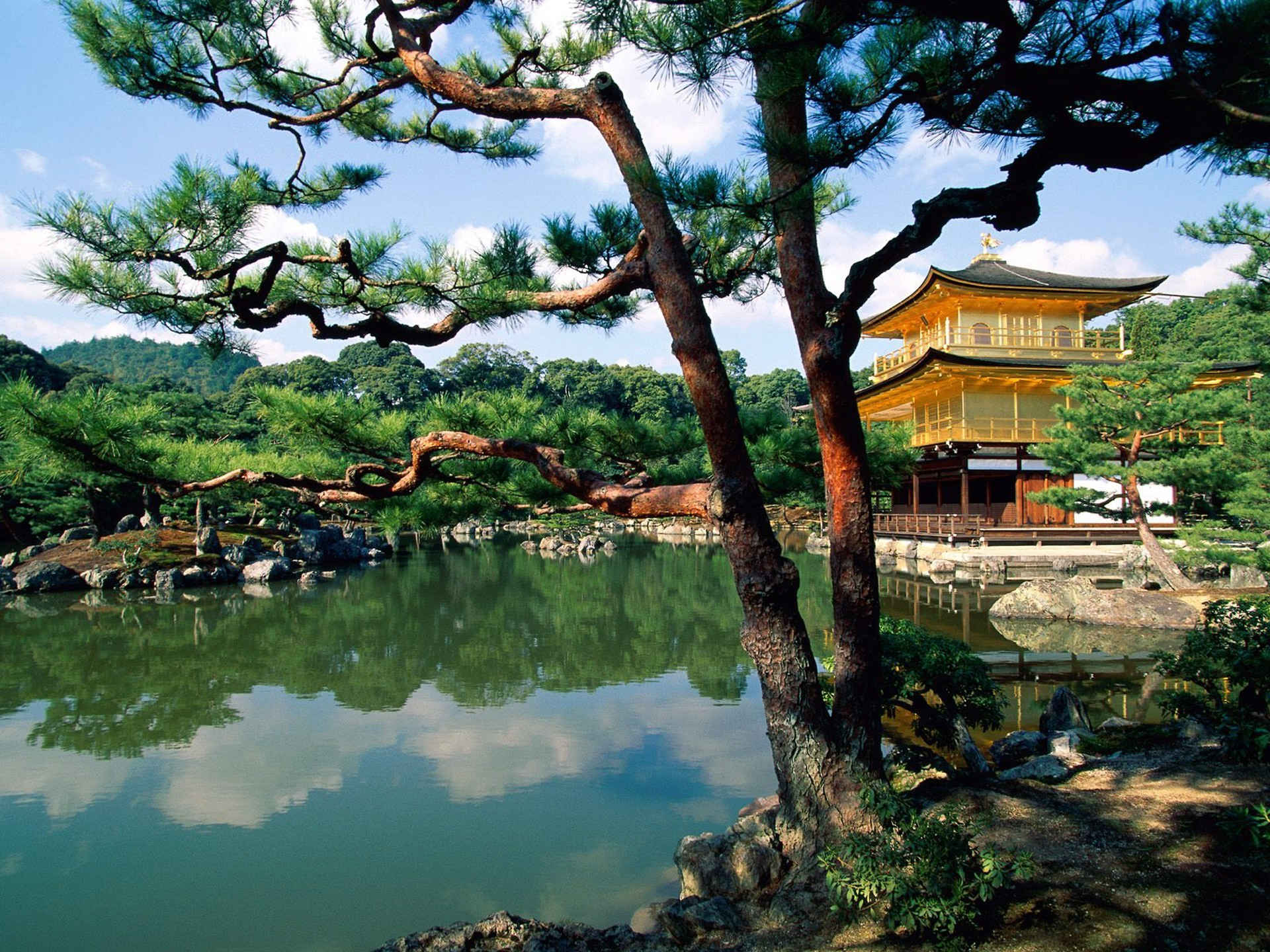 Japan Nature HD Wallpapers Pack 2 – Photo 2 of 20   phombo .