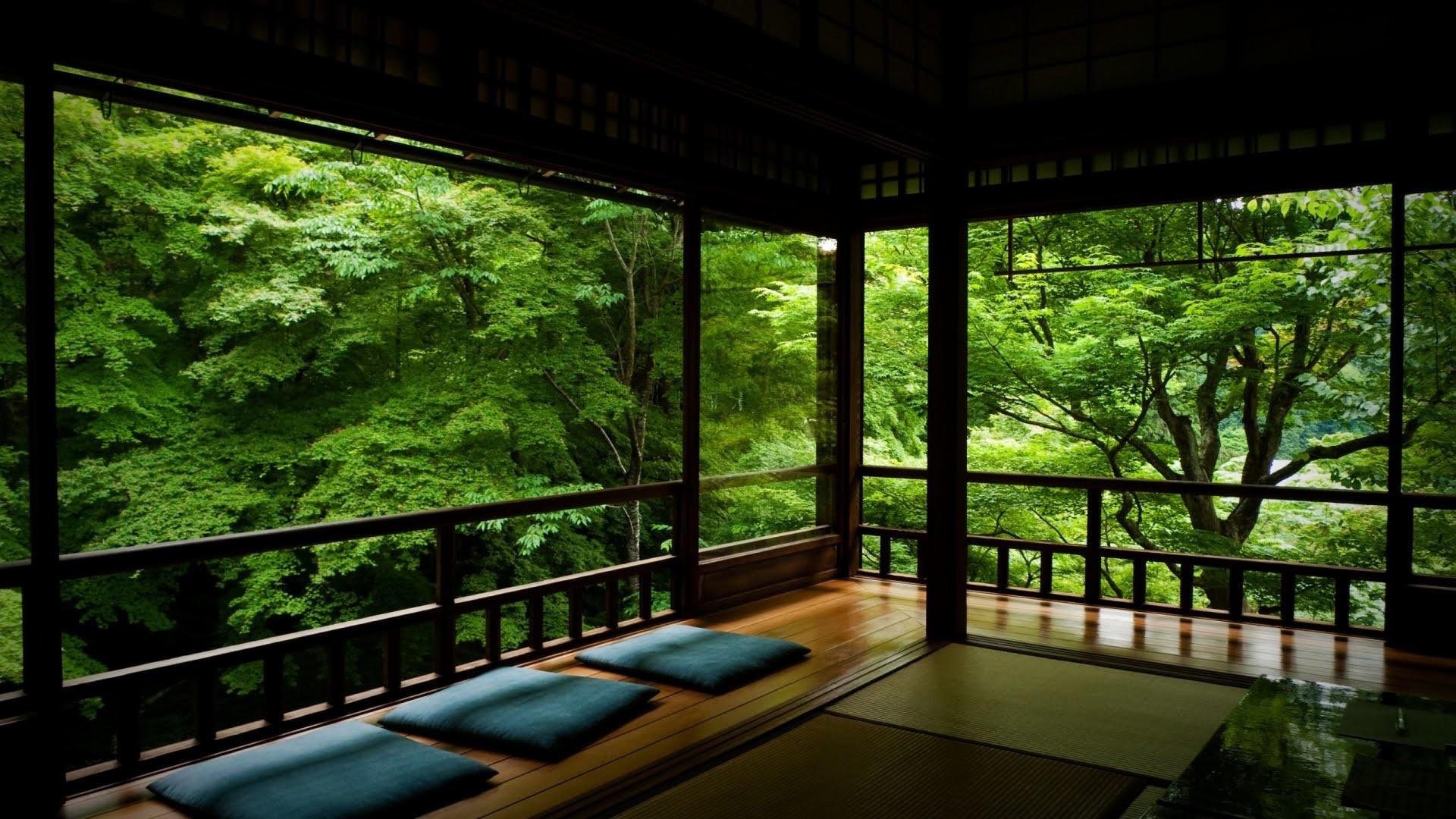 1 Hour Asian Music   Oriental Meditation   Japanese Music, Meditation  Music, Relaxing Music ♫410 – YouTube