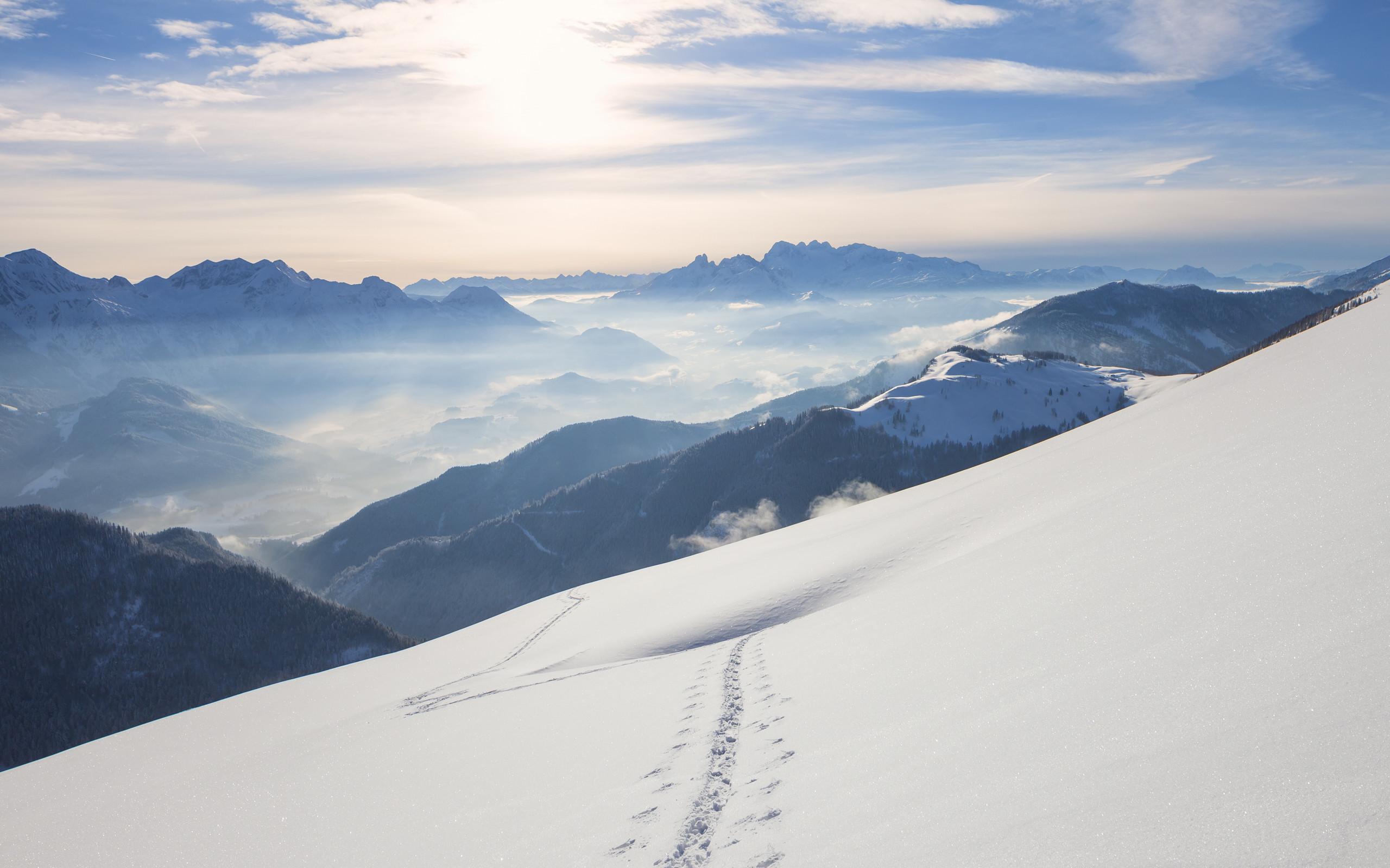 wallpaper.wiki-Snowy-Mountains-Desktop-Images-PIC-WPE001053