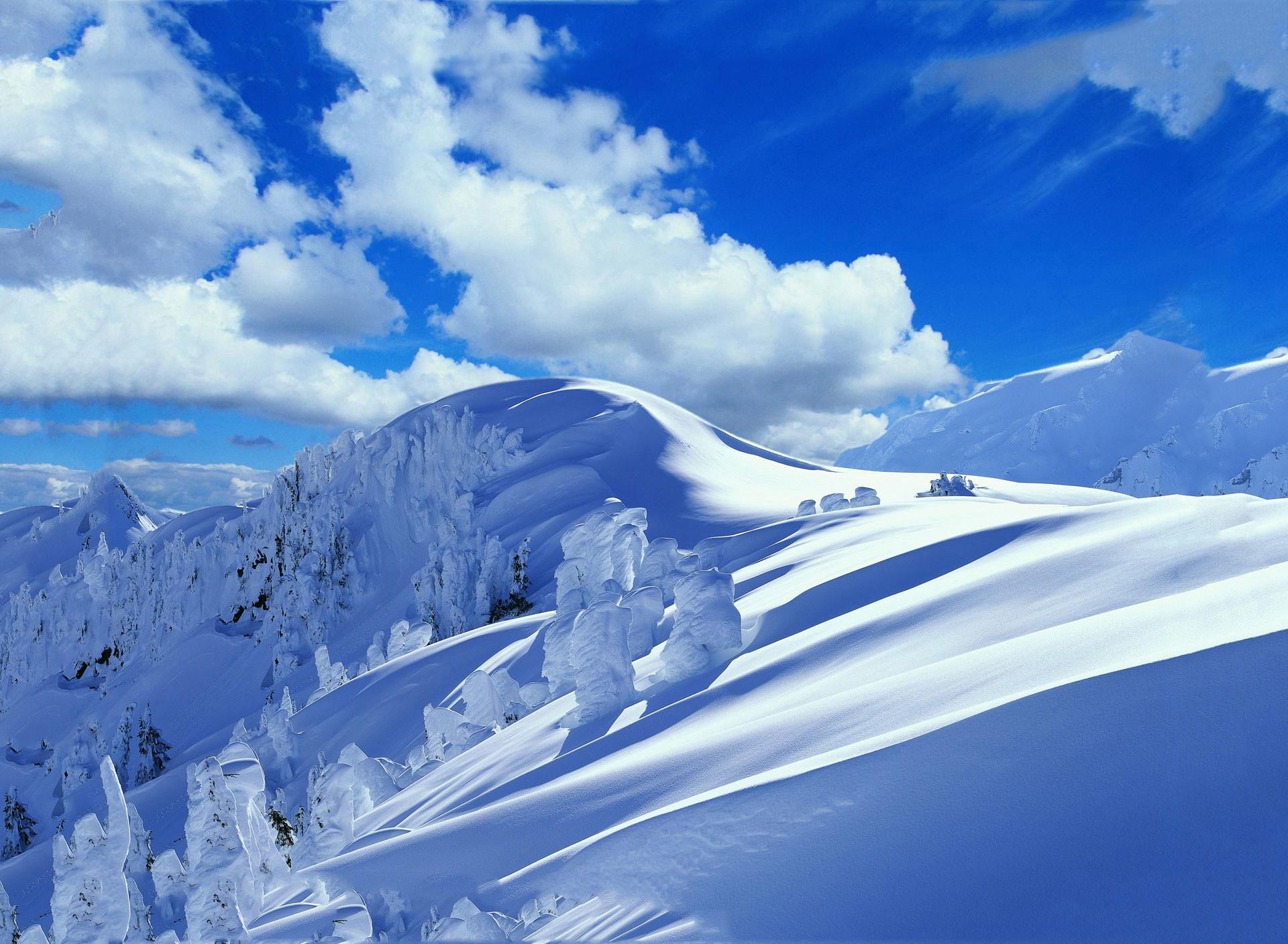 1024x10241024x7681280x12801920x1408800x800 · Snowy Mountains wallpaper