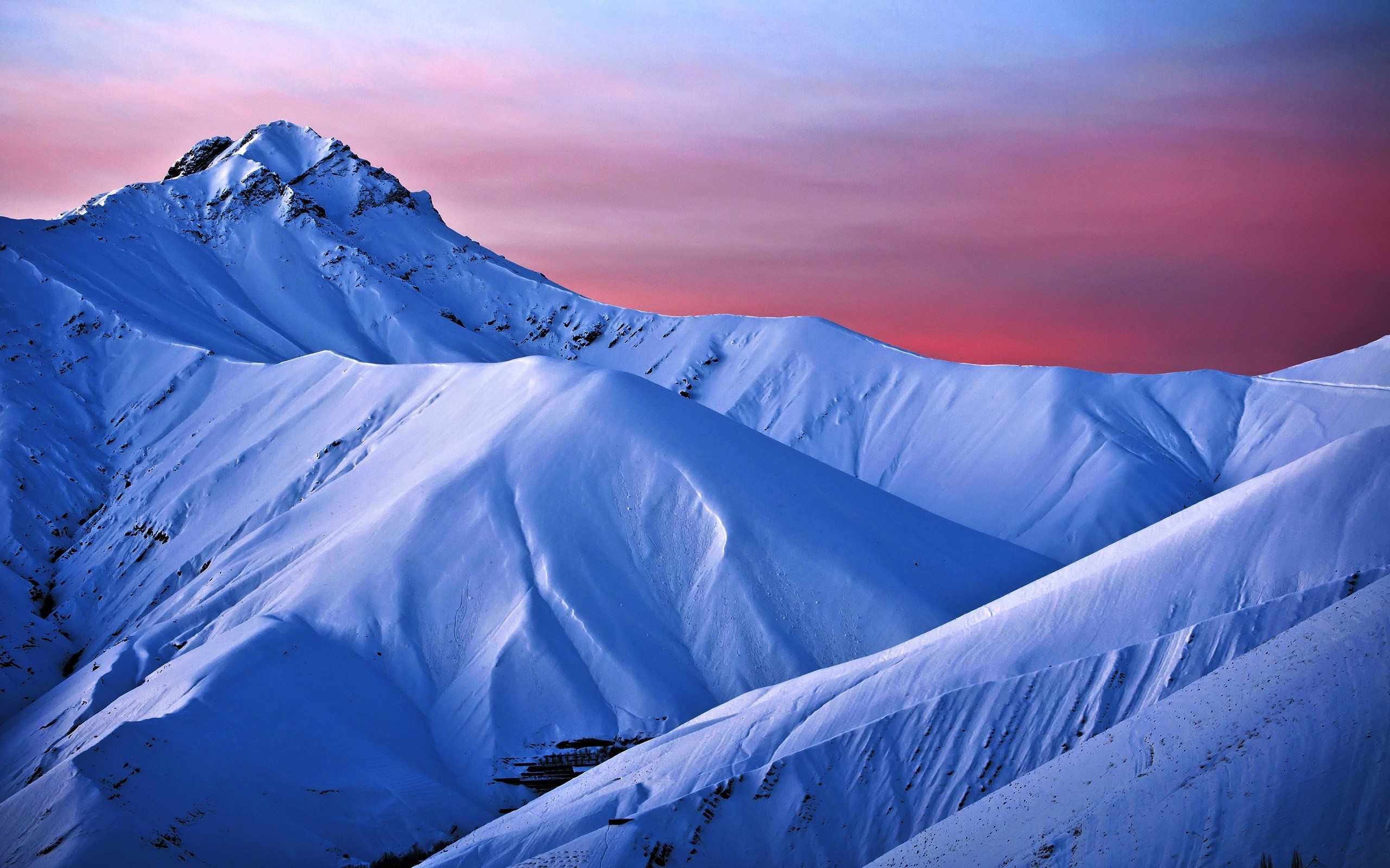 mountain wallpaper. snowy mountain wallpaper mountain wallpaper