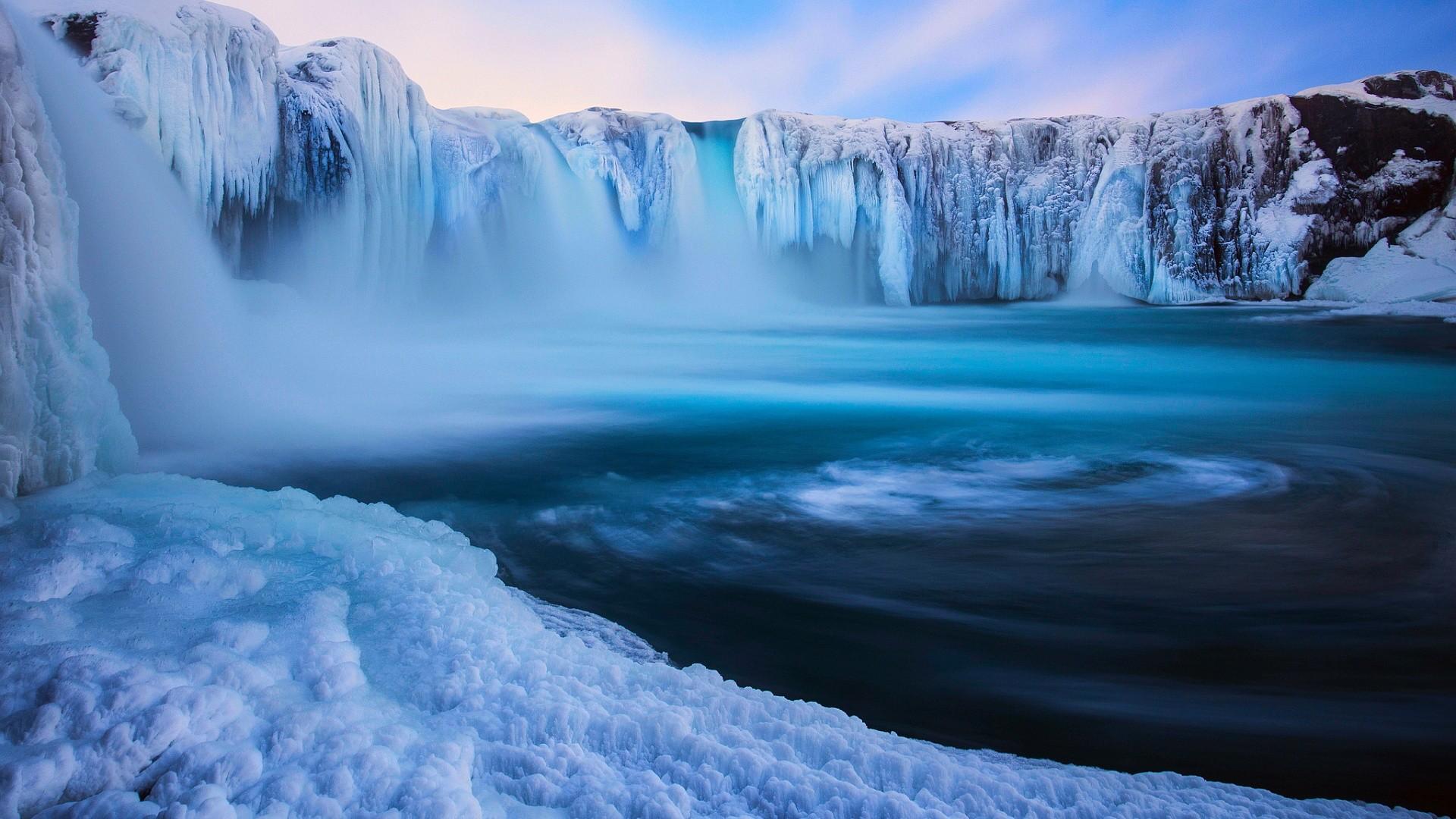 Stunning Iceland Wallpaper 36471
