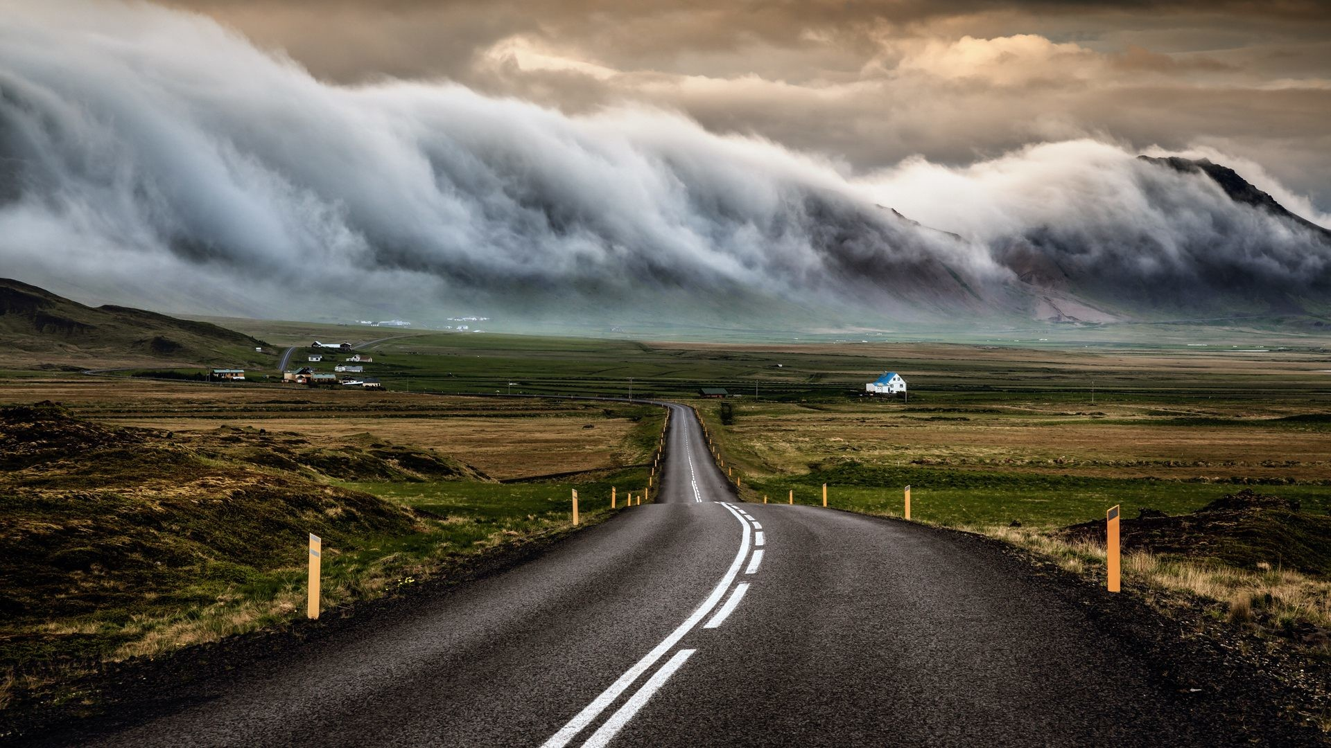 px Iceland Widescreen Image   Stunning Images, v.854
