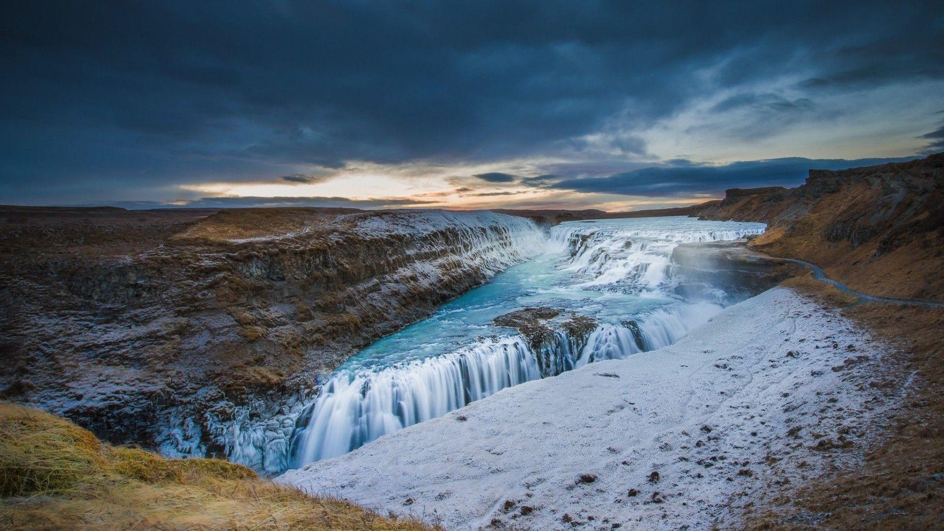 iceland wallpaper hd 12589