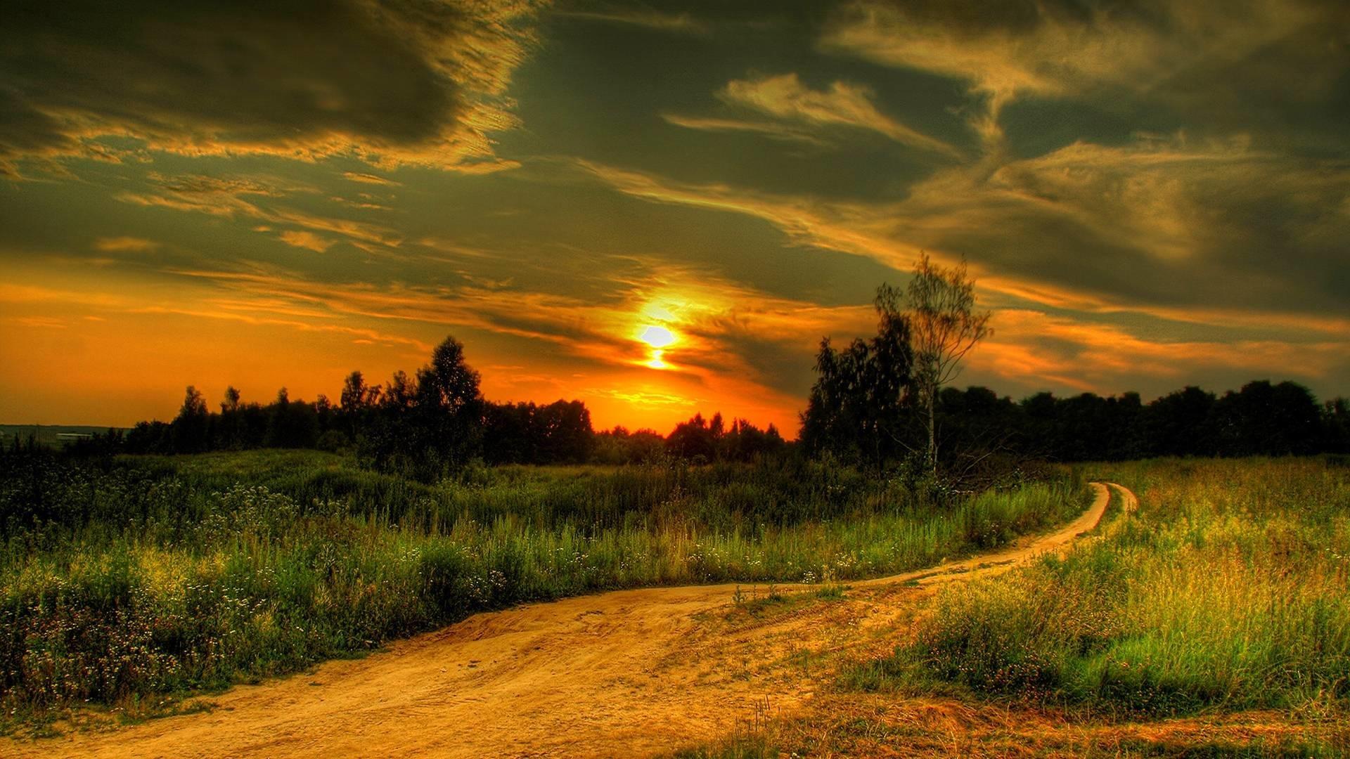 Beautiful Scenery Wallpaper Wallpapers – HD Wallpapers 91975