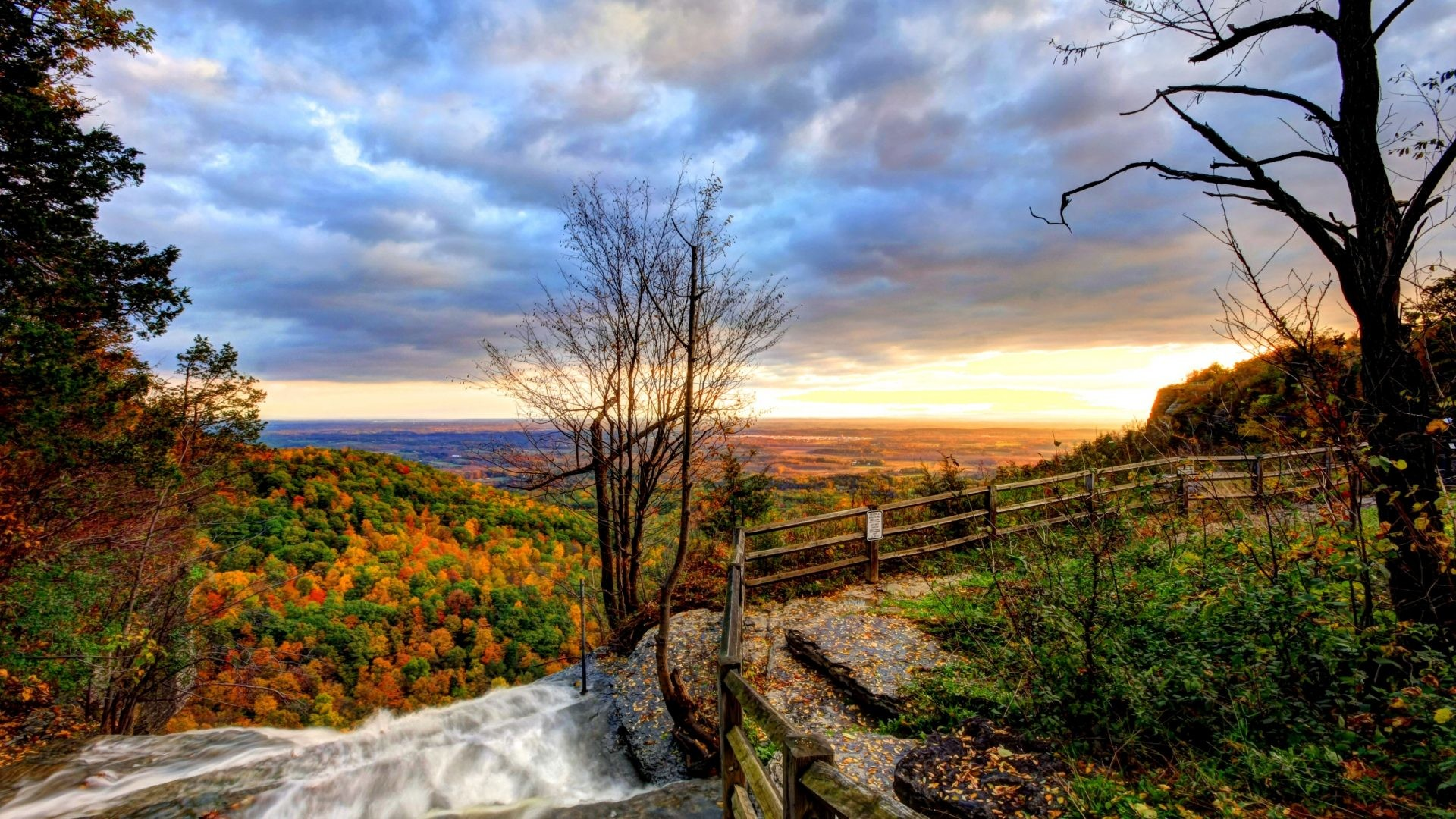 Place Tag – Nature Great Scenery Nice Beauty Photography Amazing Panorama  Cool Beautiful Colors Lovely Water