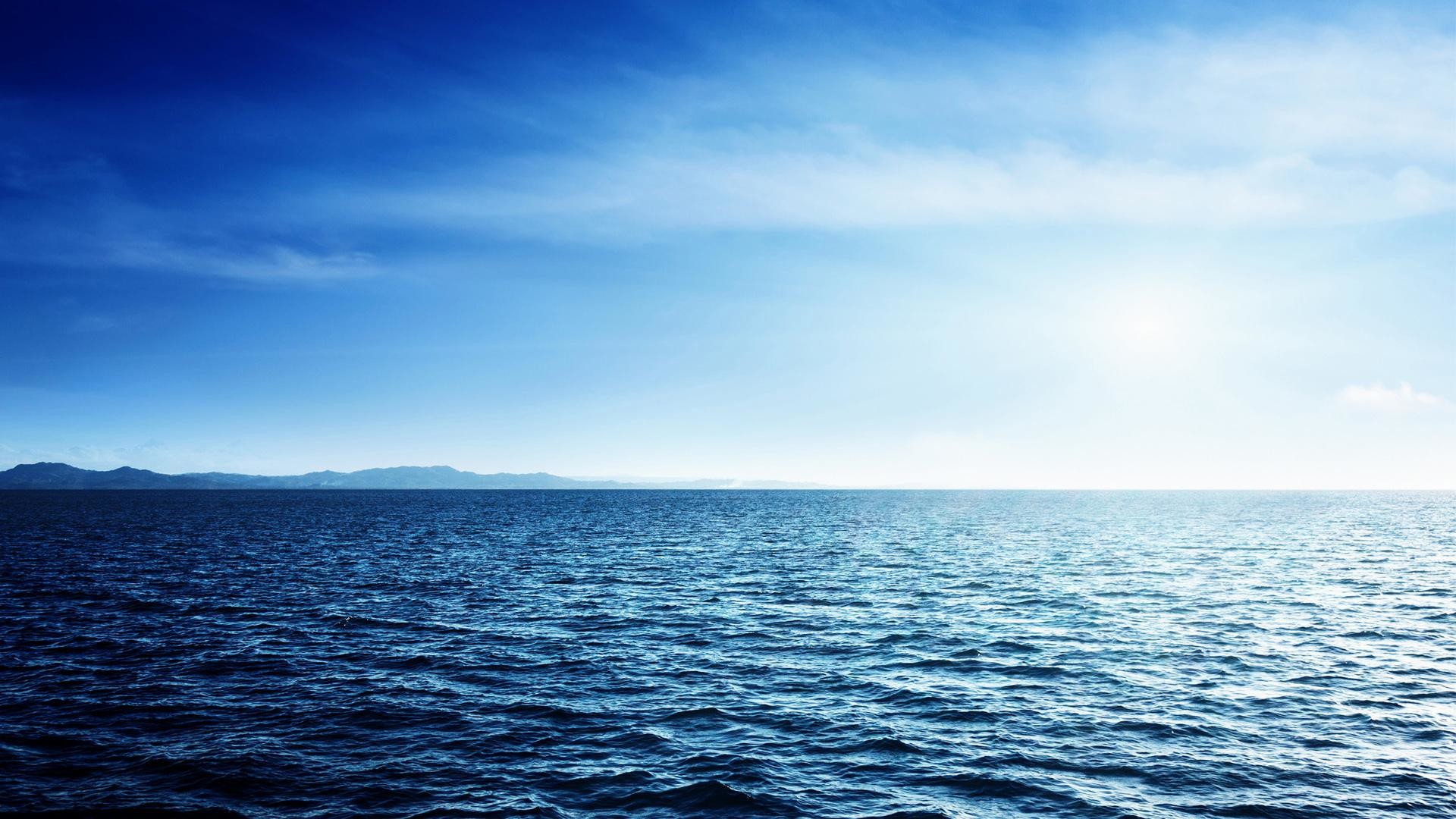 Ocean-wallpapers-backgrounds-pictures-images