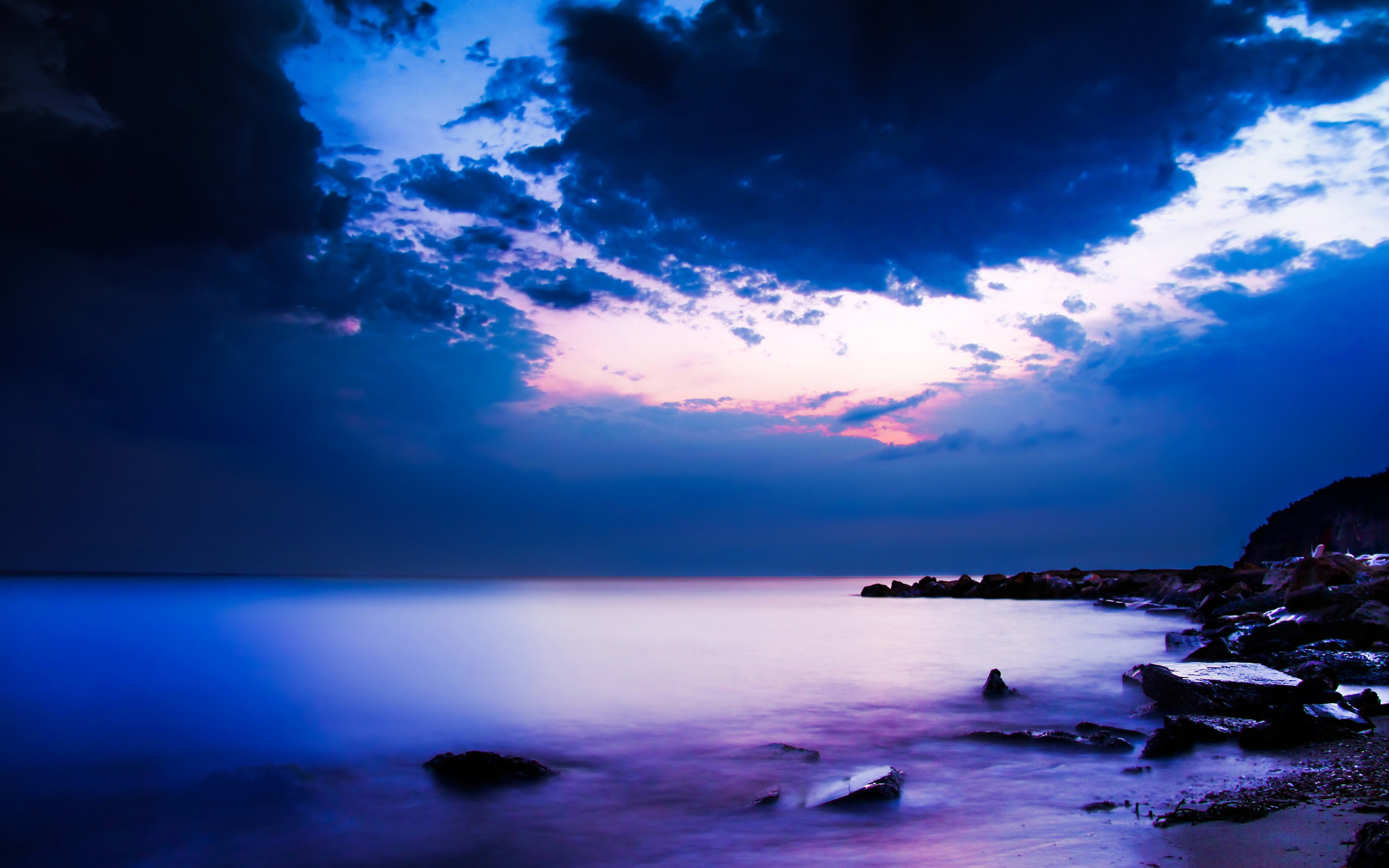 … backgrounds for hd ocean backgrounds www 8backgrounds com …