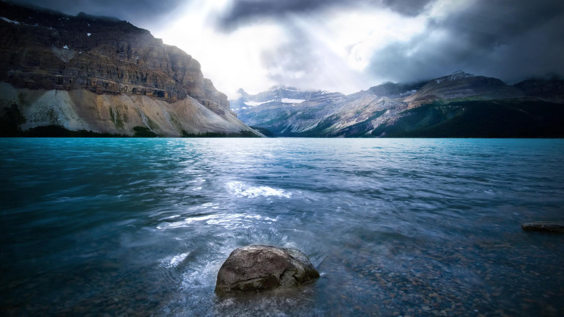 Amazing Ocean Wallpapers HD images