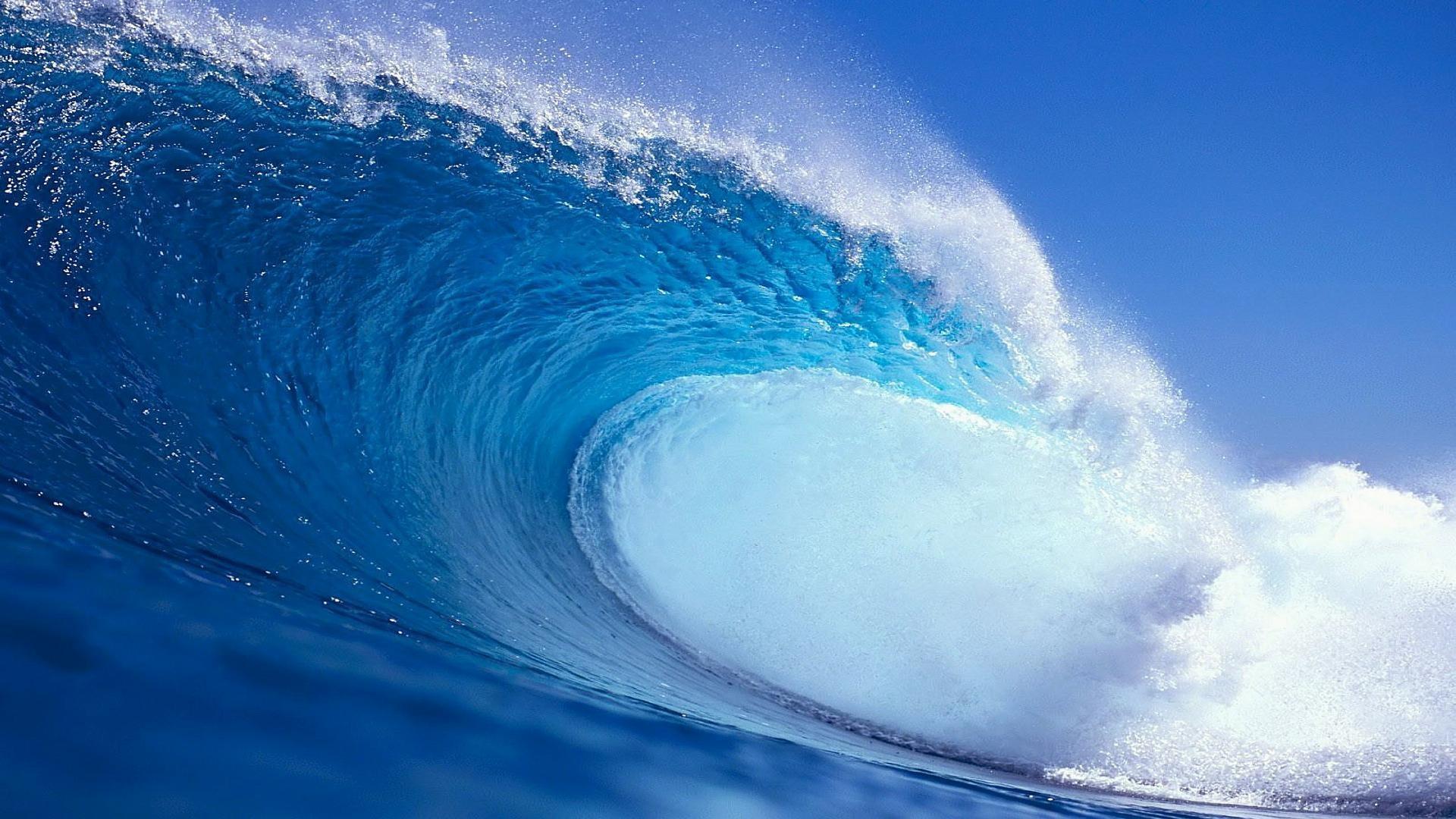 Wave-surf-sea-ocean-wallpapers-HD