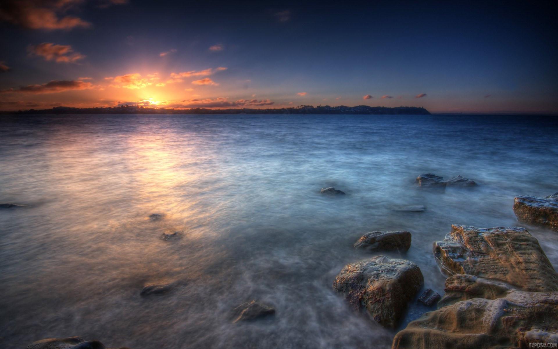 Hd-Ocean-Wallpapers-by-satyan3-4