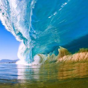 Ocean Wallpapers HD
