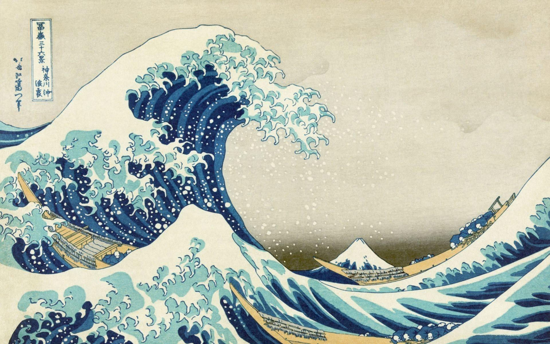 Top Japan Desktop Wallpaper Images for Pinterest