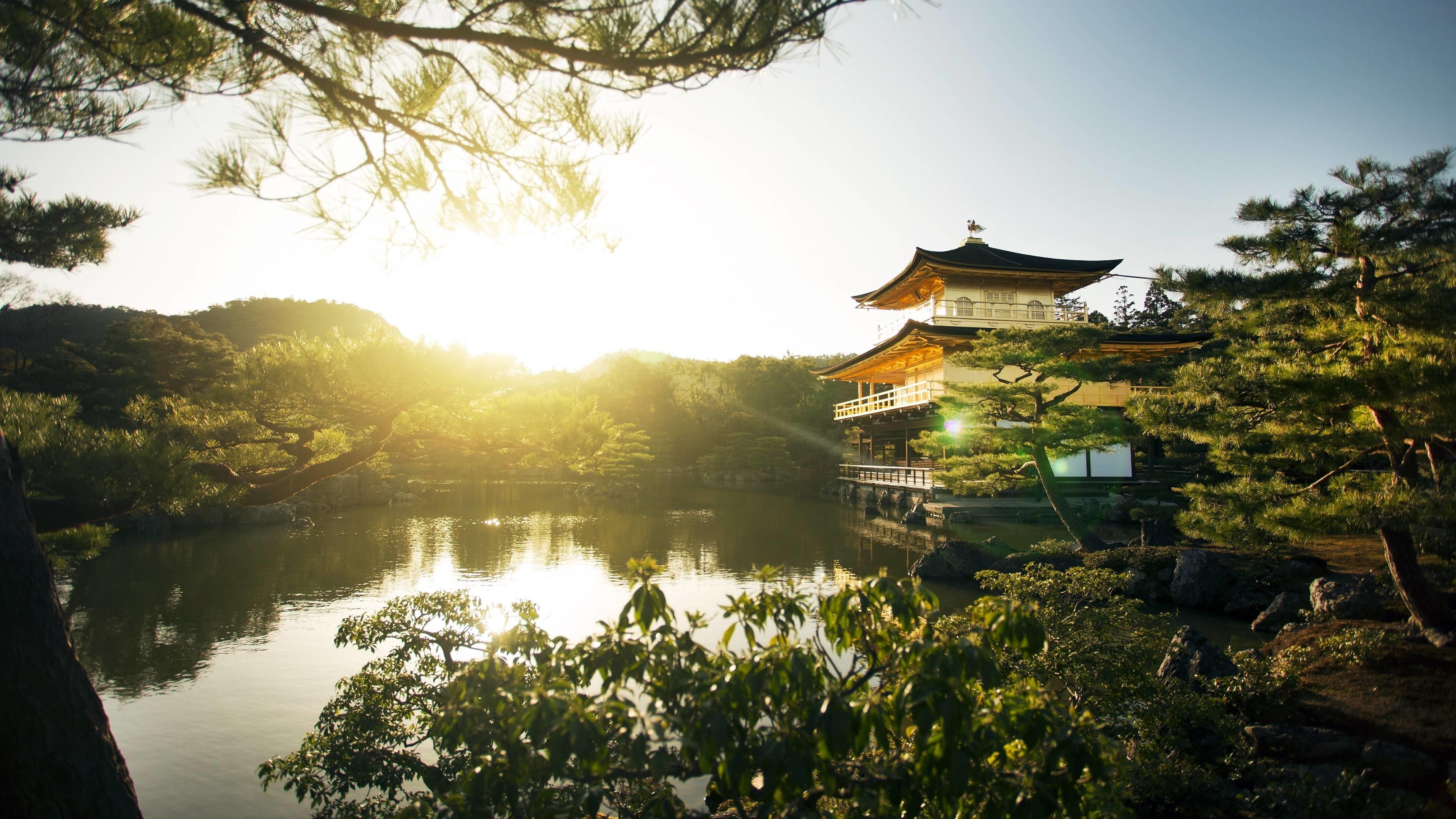Japanese Wallpapers, HQ RES Wallpapers of Japanese, Desktop-Screens Pack II