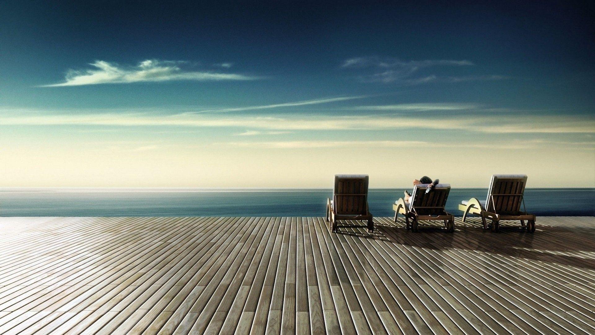 Wallpapers For > Relaxing Backgrounds Desktop