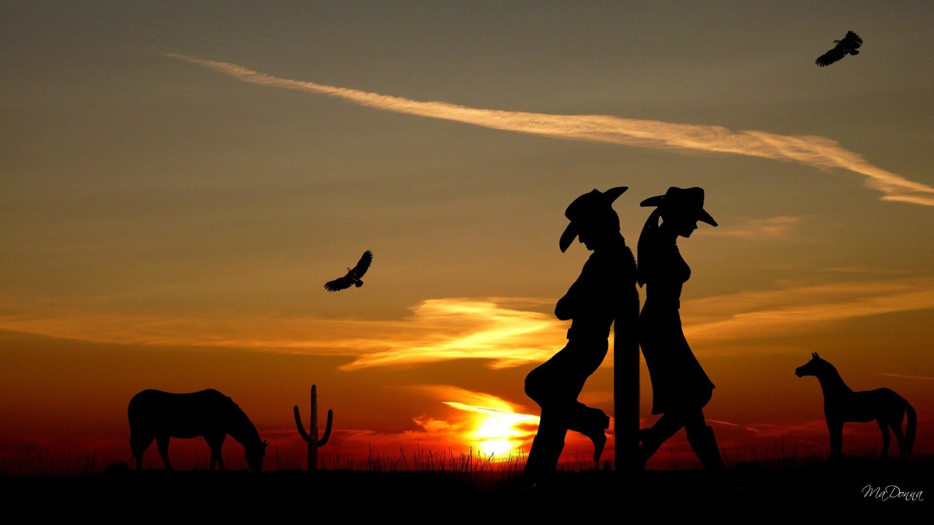 Country Girl Background by Kimberly Conibere on GoldWallpapers