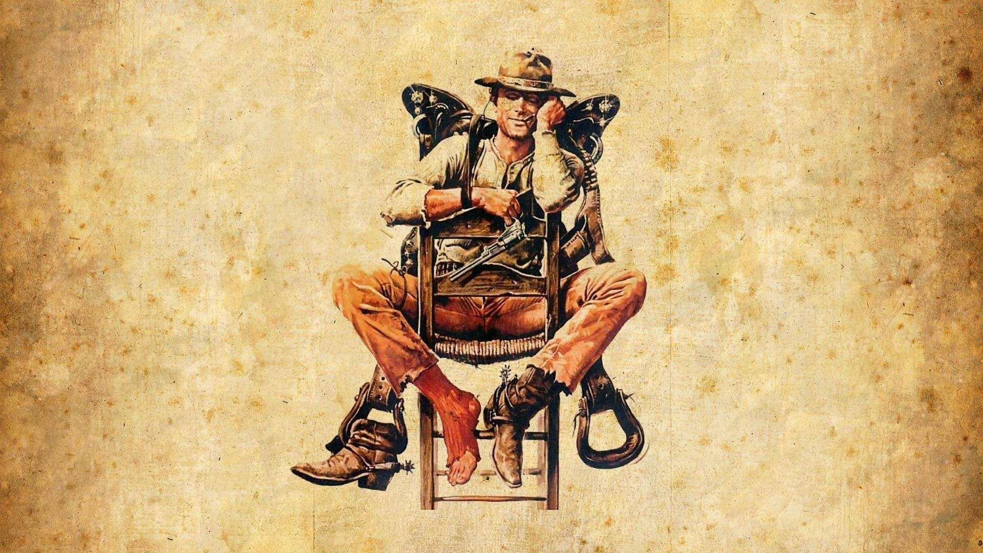 Western Wallpapers and Pictures Items Page of Polyvore 1920×800 Western  Wallpapers (46 Wallpapers