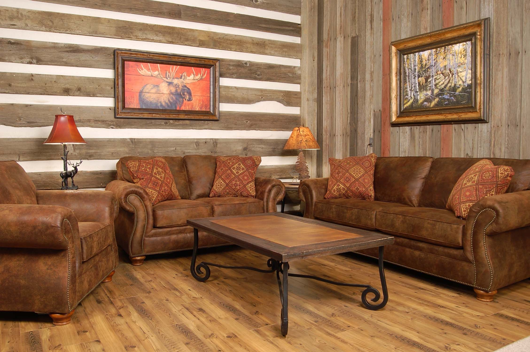 Cool Leather Sofa Set Wallpapers Odd. country home decor ideas. home decor  help. …
