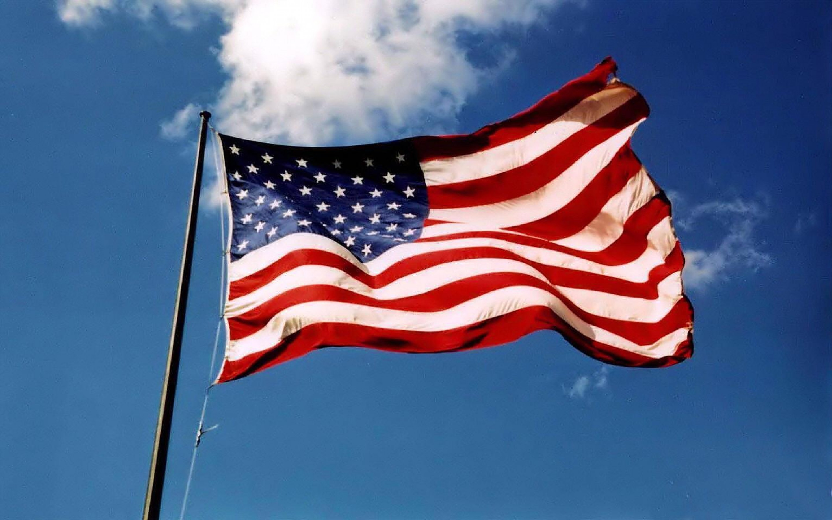 … American Flag HD Wallpapers | THIS Wallpaper