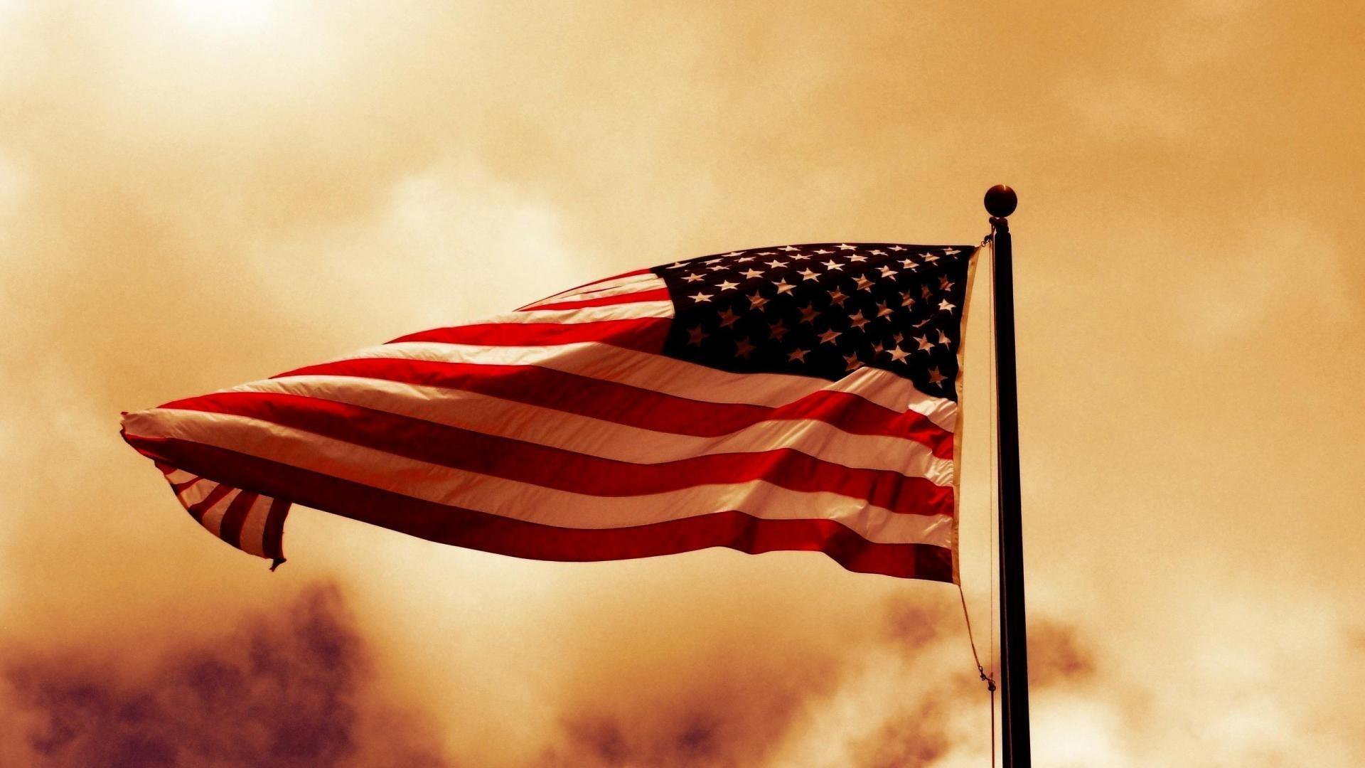 American Flag Wallpaper 1080p Â« Desktop Background Wallpapers HD