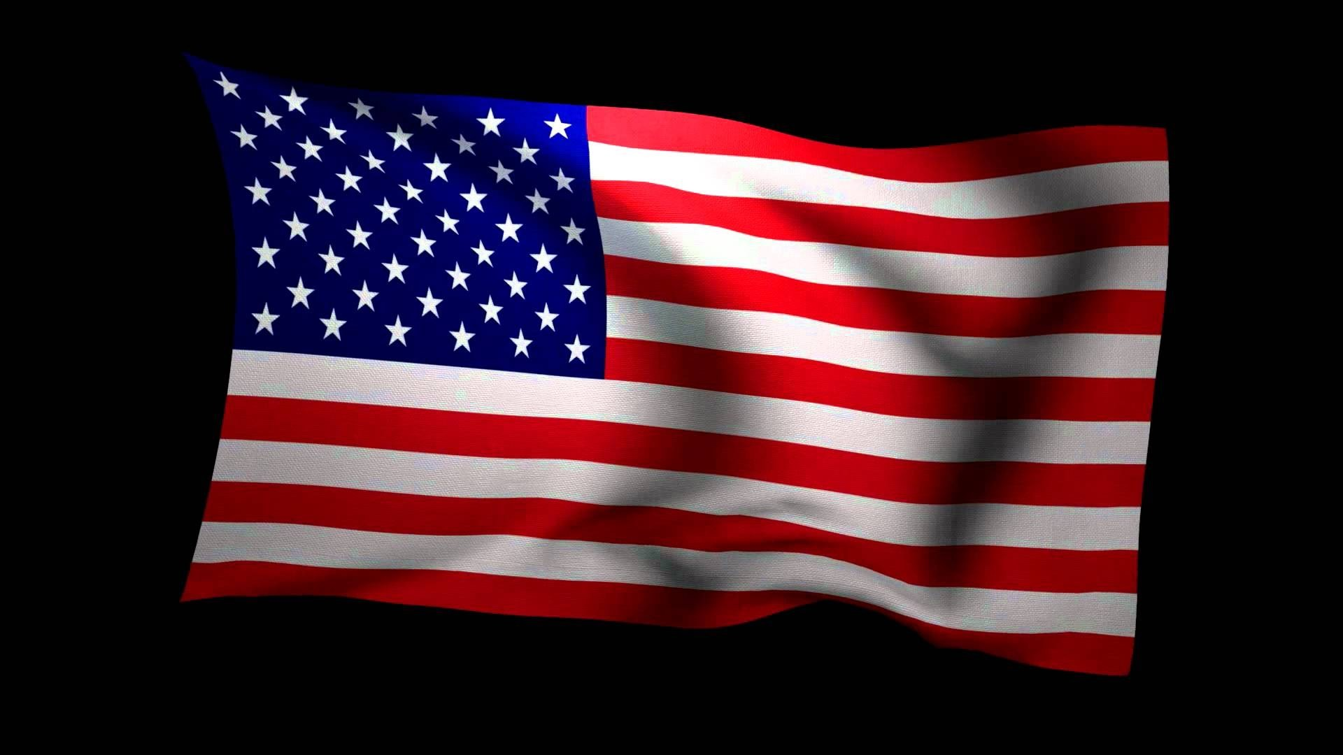 … american flag desktop wallpaper free 178 kb by …