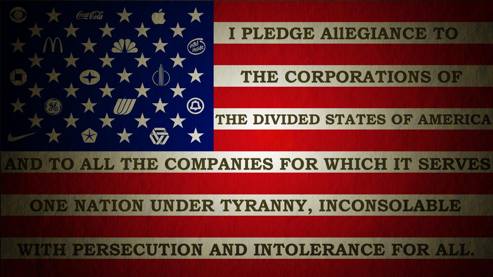 HQ Resolution Anarchy Flag #68742736 – GuoGuiyan.com