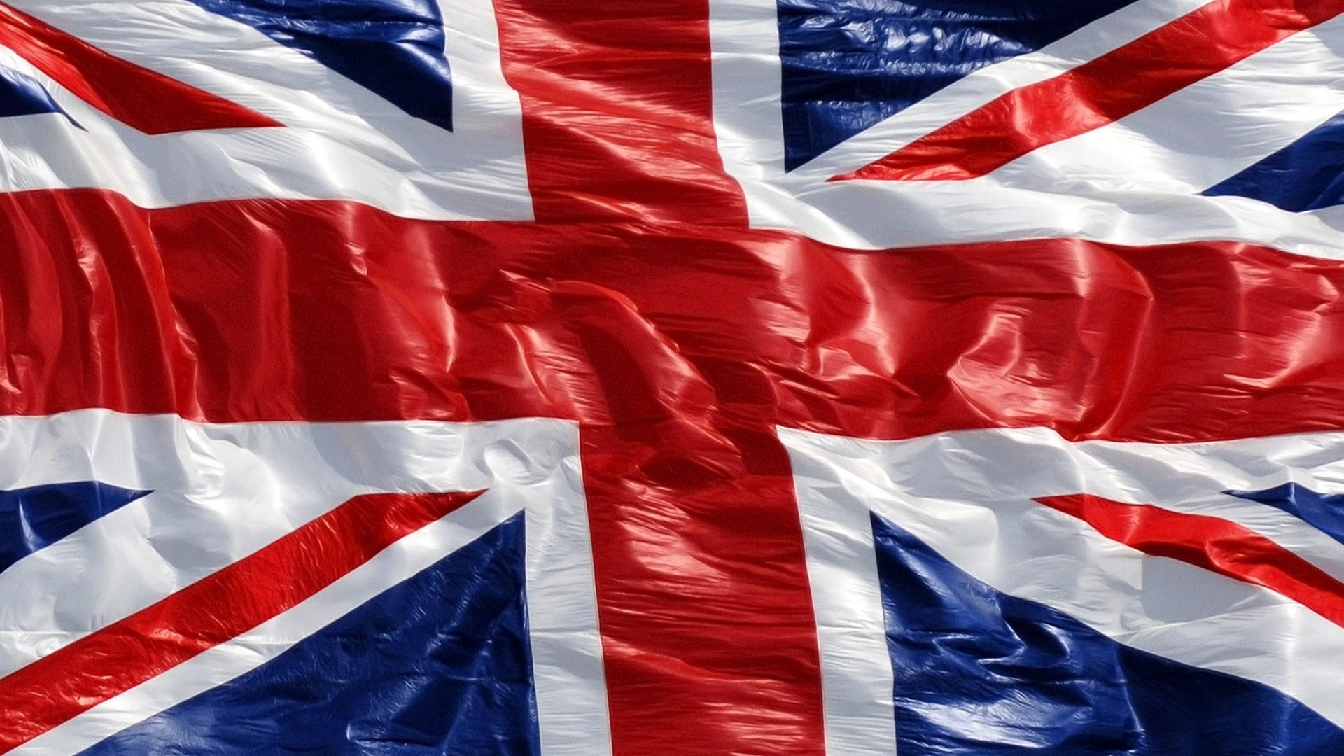 Britain Flag Wallpapers for Android Free Download on MoboMarket 1920×1080
