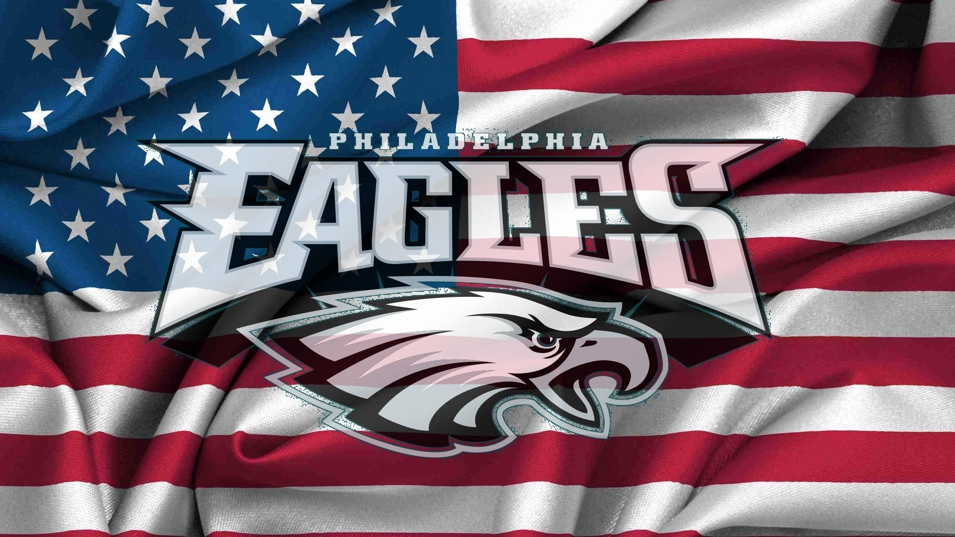 + ideas about Philadelphia Eagles Wallpaper on Pinterest 2048×1463 Free  Philadelphia Eagles Wallpapers   Adorable Wallpapers   Desktop   Pinterest  …