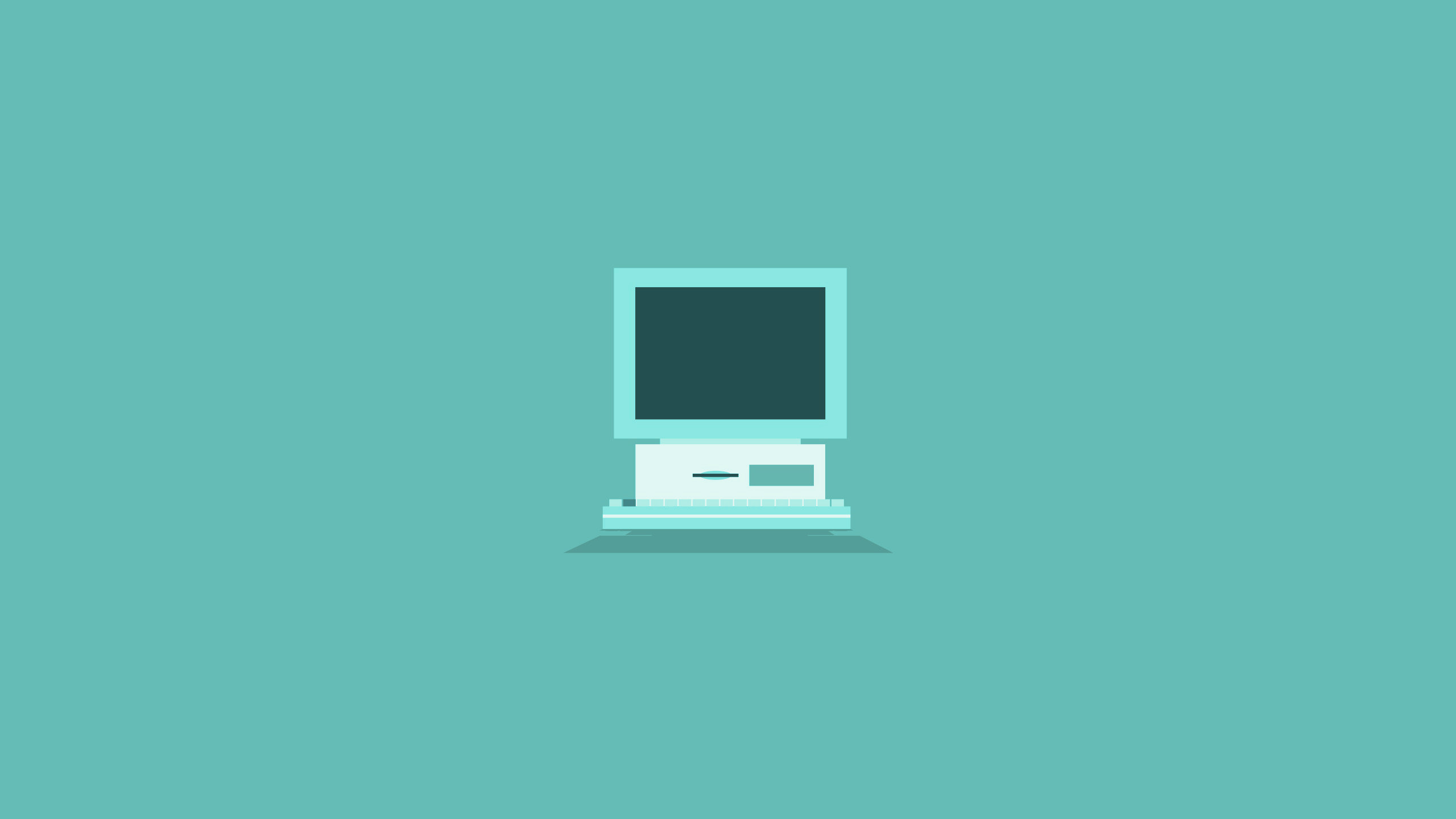 Pictures Flat Design HD.