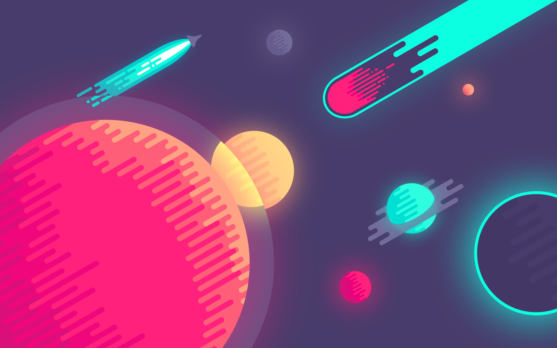 wallpaper.wiki-Space-Desktop-Images-PIC-WPB004662