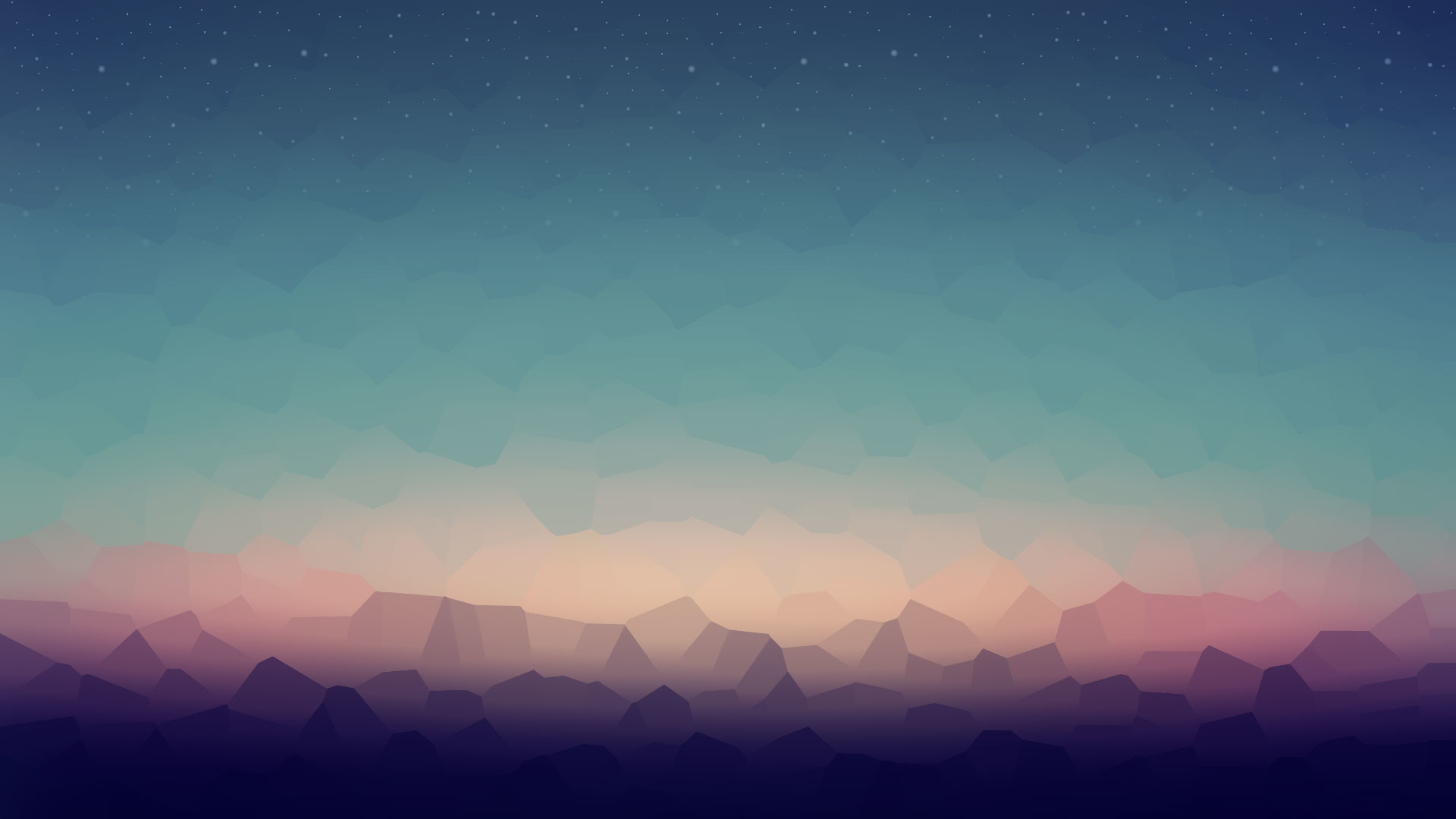 ceystalhorizon-flat-design-wallpapers-HD-free-wallpapers -backgrounds-images-FHD-4k-download-2014-2015-2016