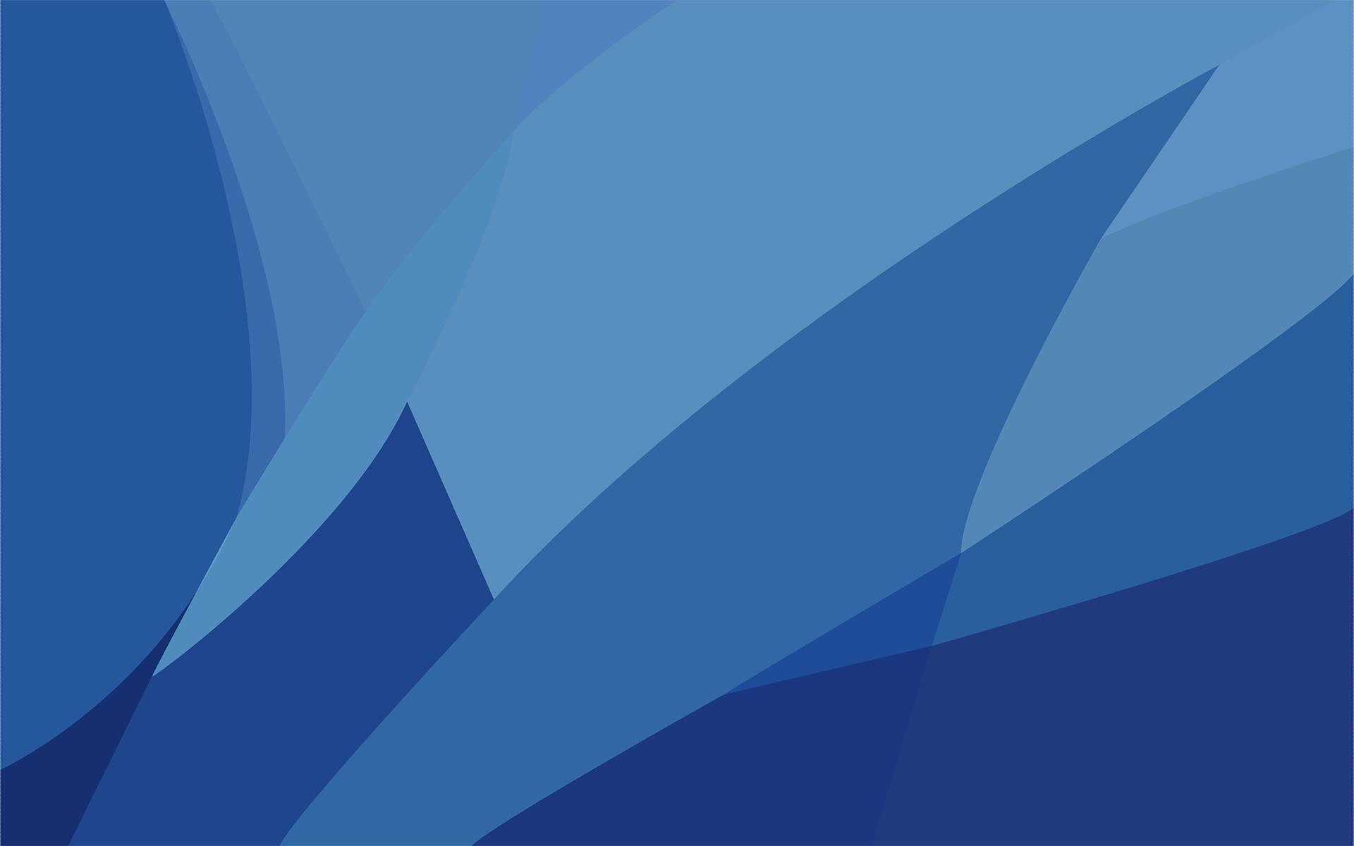 wallpaper.wiki-Flat-Design-Wallpapers-HD-Free-Download-
