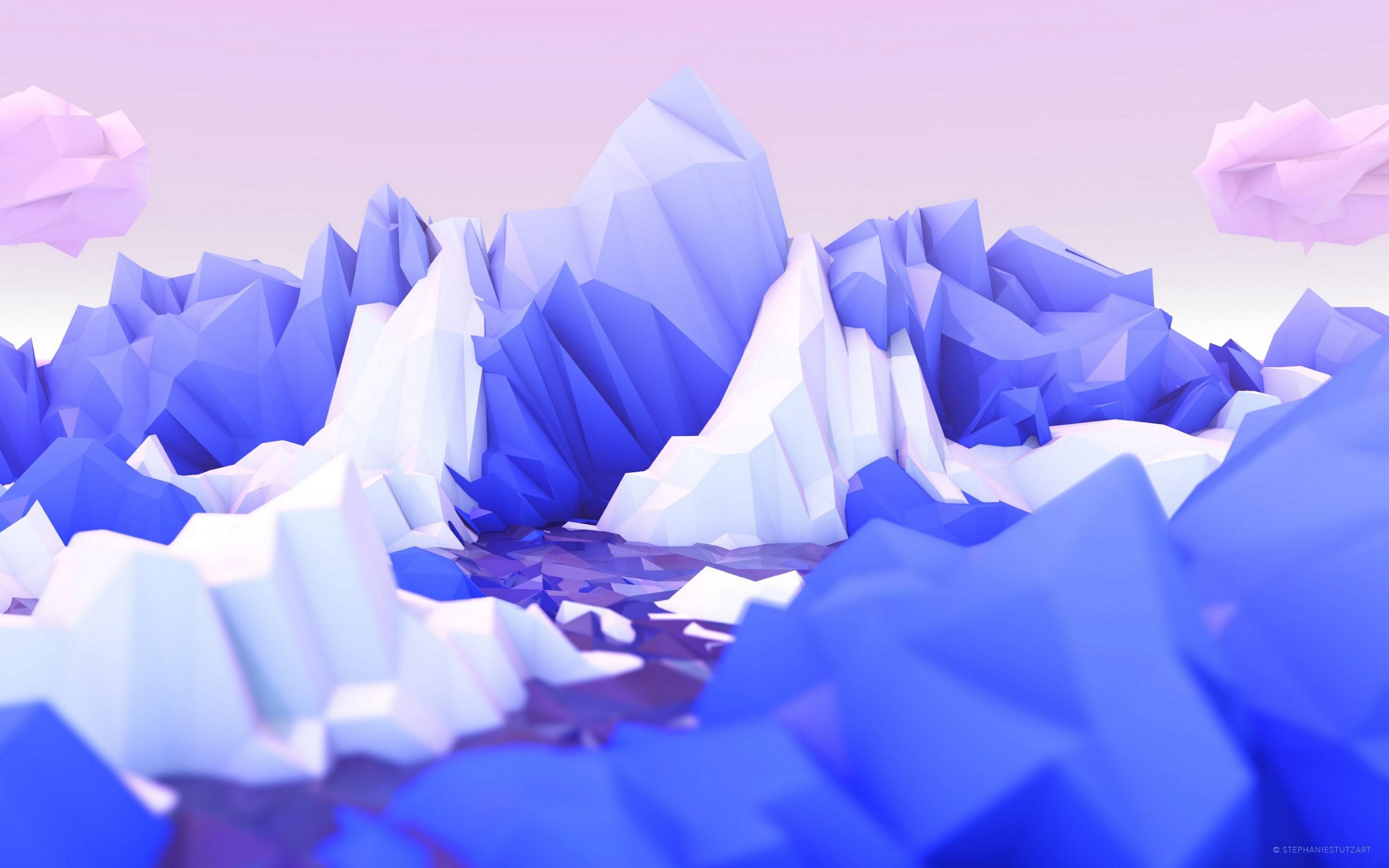 … Flat-Wallpapers-Full-HD-Free-Download-Wallpaperxyz.com- …