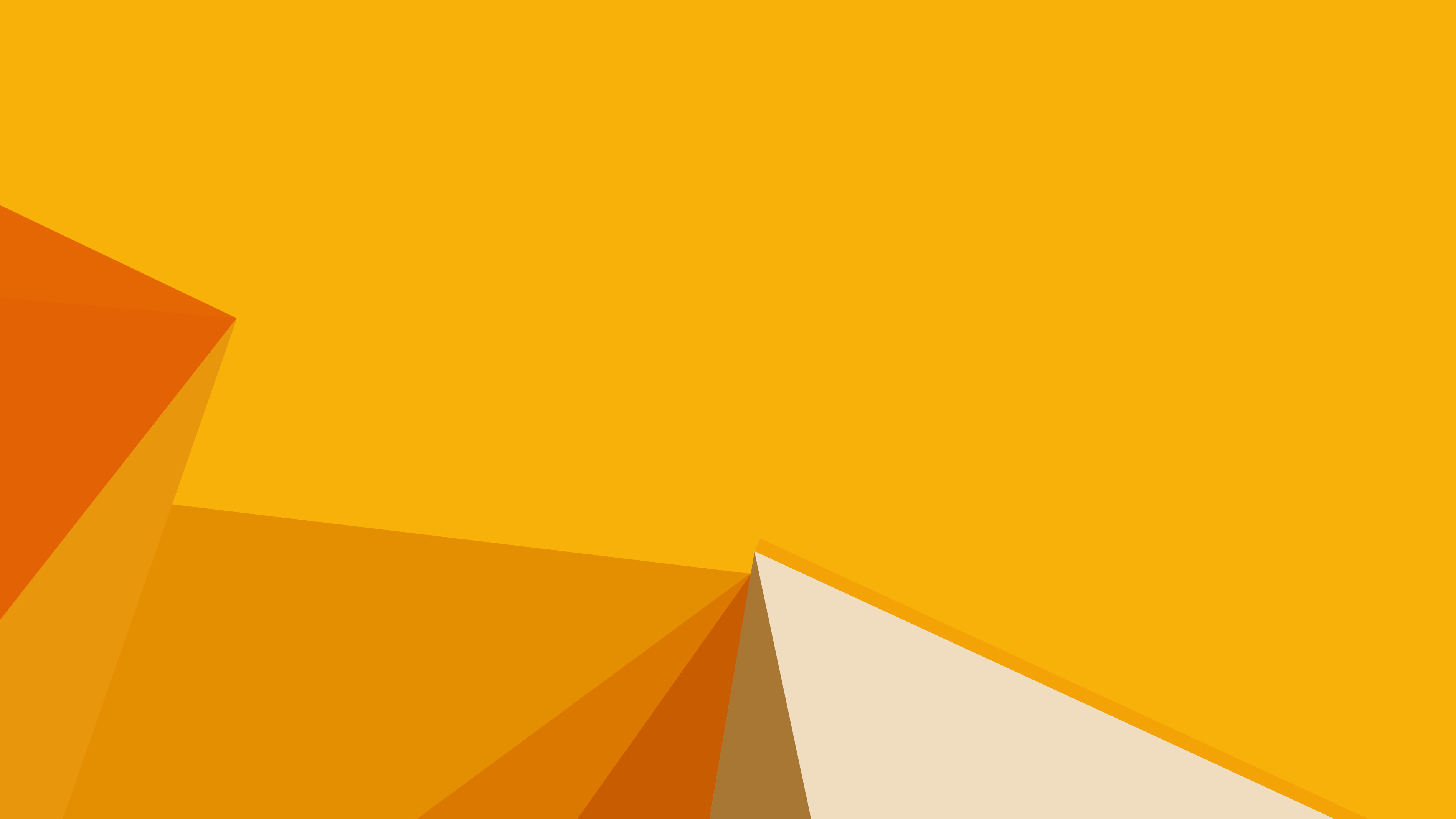 HD Laptop Backgrounds 4K Wallpaper –  https://wallatar.com/wp-content/uploads/2015/02/hd_laptop_backgrounds_4k_wallpaper.jpg  – https://wallatar.com/hd…