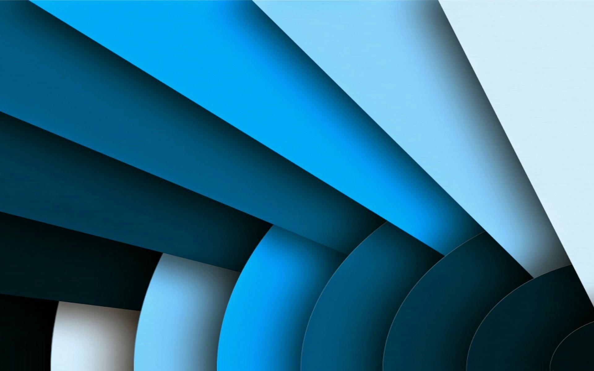 Lollipop-Wallpapers-Images-Download