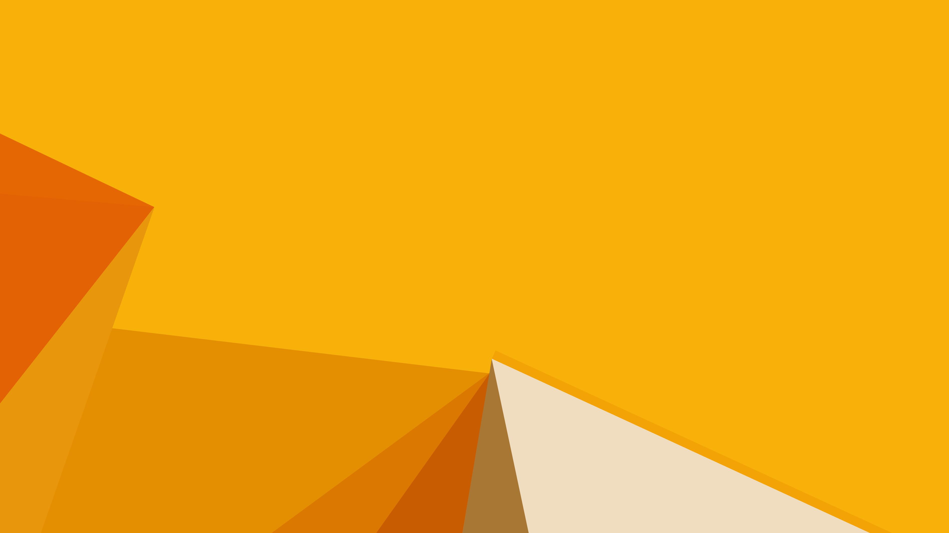 Minimalist Wallpaper Dump