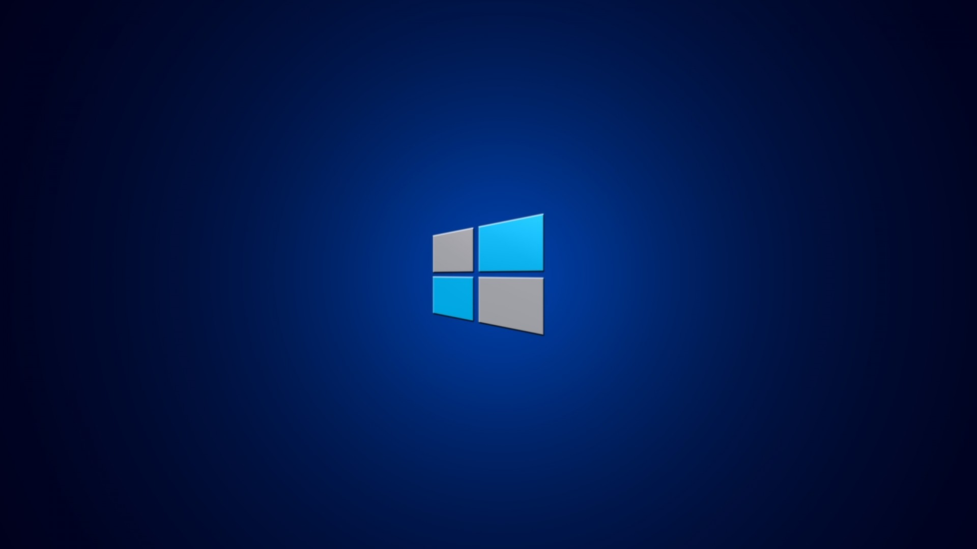 HD Wallpapers for Windows-8.1-Flat-Background-HD-Screensavers