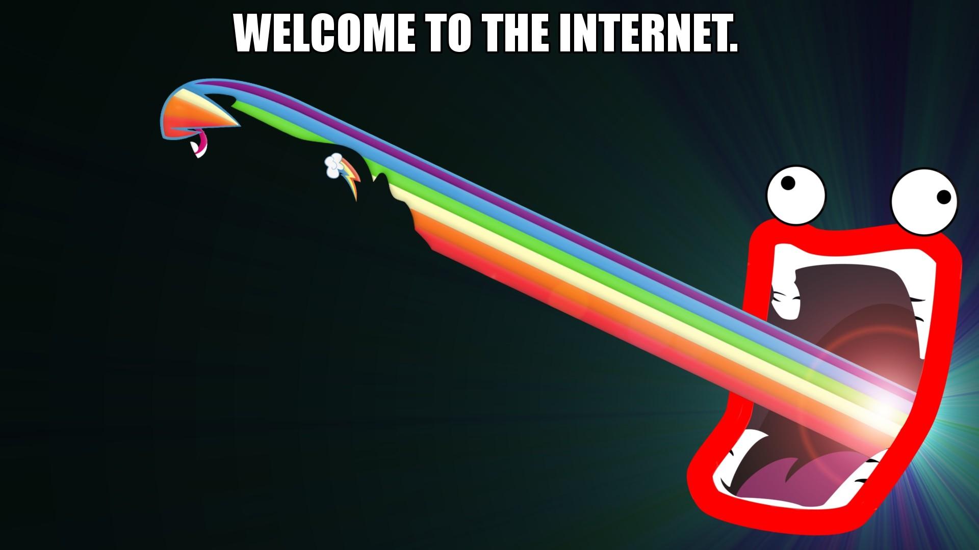 Internet Meme Wallpaper 4582