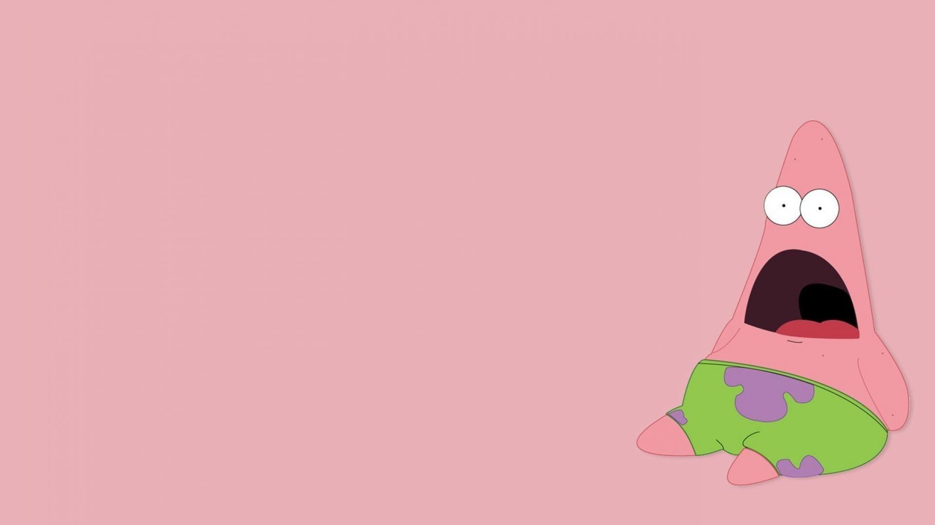 Omg spongebob squarepants funny meme wallpaper | (65983)